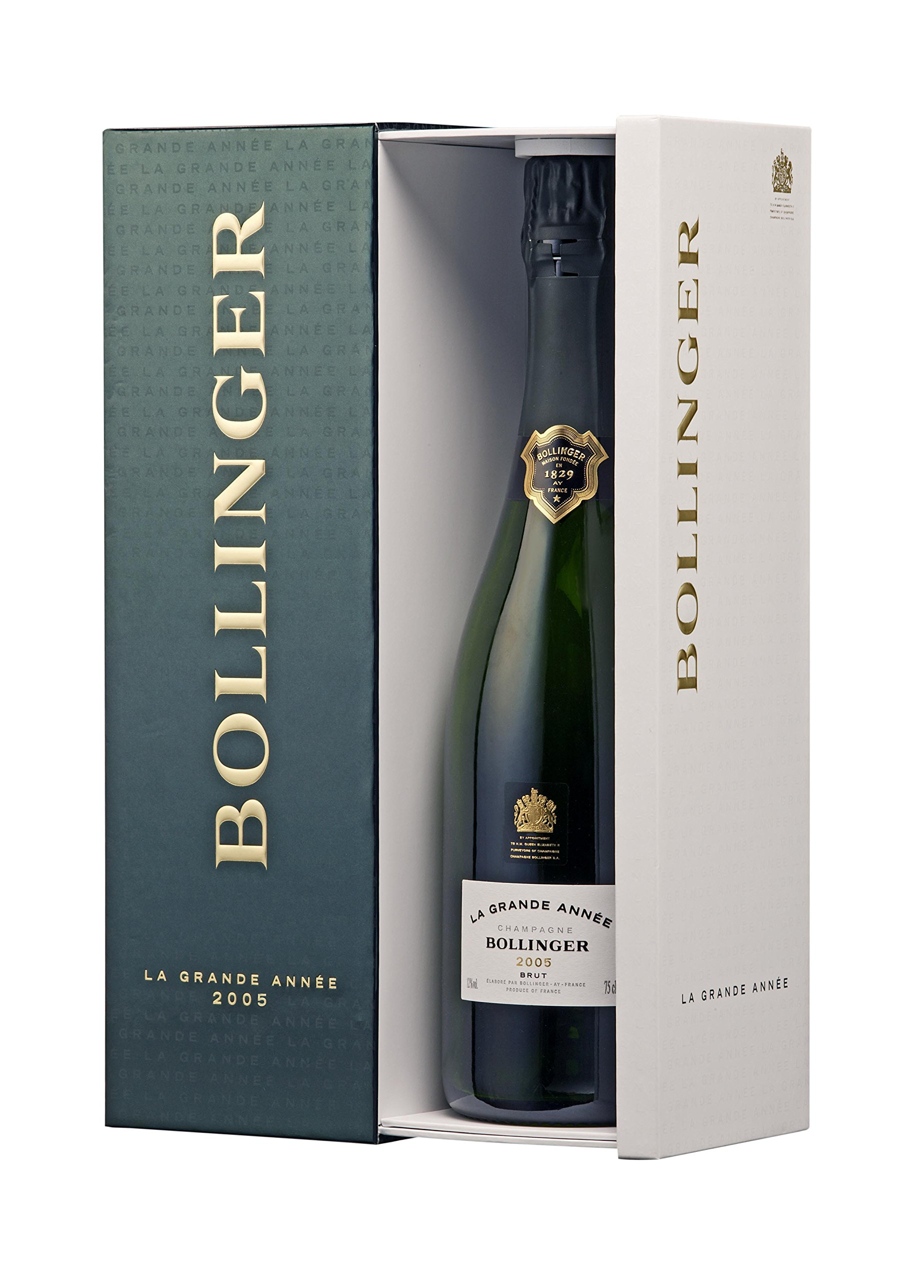 Bollinger-La-Grande-Annee-Vintage-2005-Champagne-in-Gift-Box-75-cl