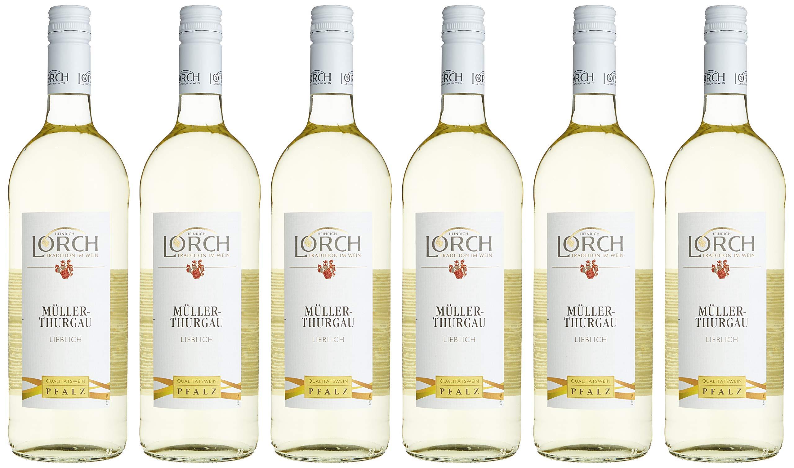 Lorch-Mller-Thurgau-Lieblich-6-x-10-l