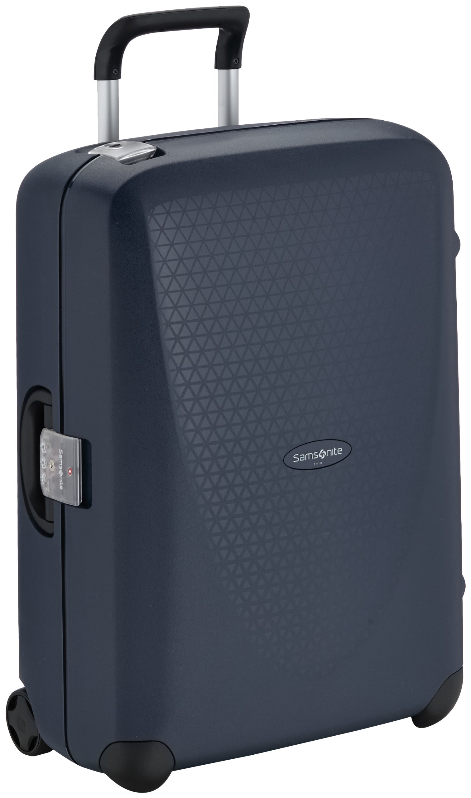 Samsonite-Termo-Young-Koffer
