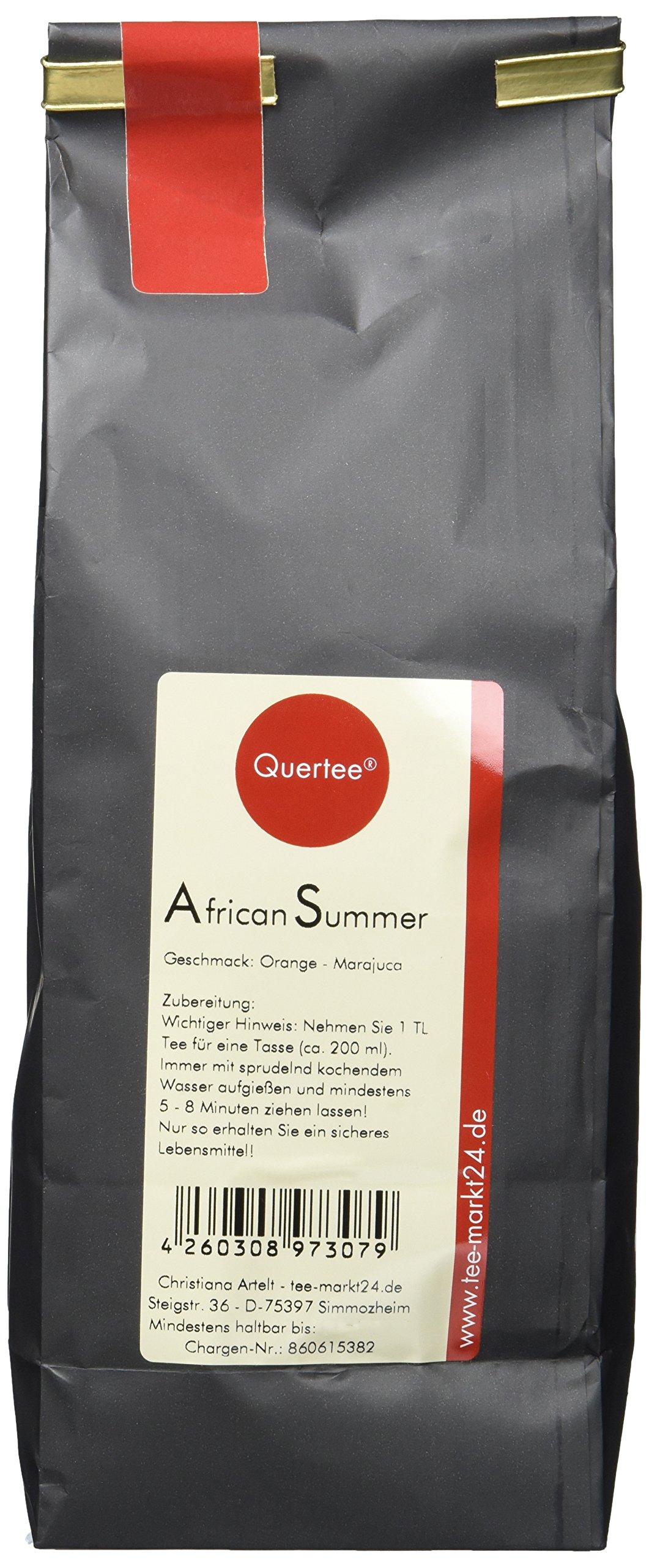 Quertee-Rotbuschtee-African-Summer-250-g-1er-Pack-1-x-250-g
