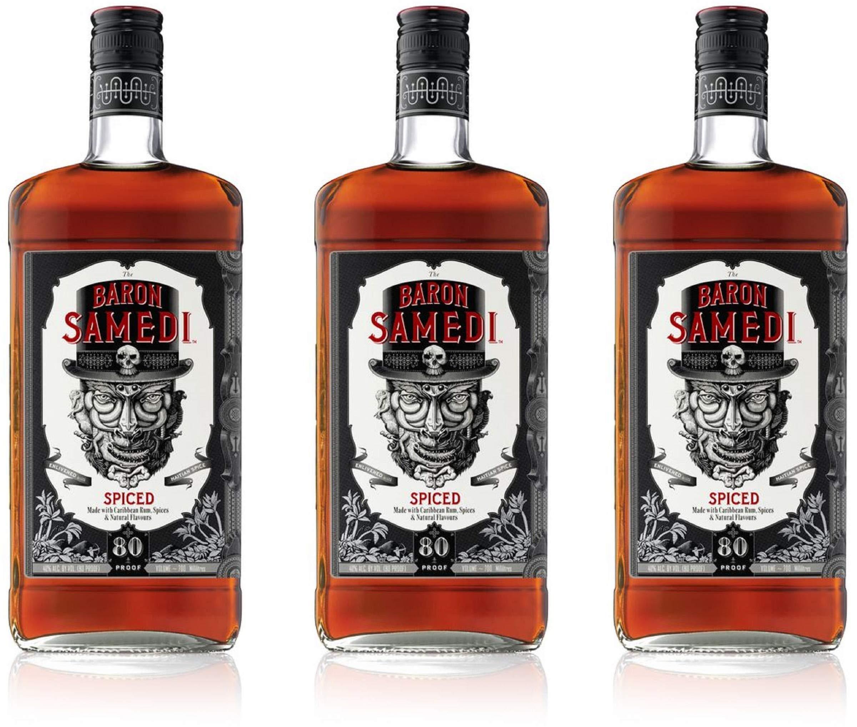 Baron-Samedi-Spiced-Rumhergestellt-mit-Rum-aus-Jamaica-Karibikmit-Vetiver-Gras–einem-Sgras-aus-Haiti-Spiced-3-x-07-l