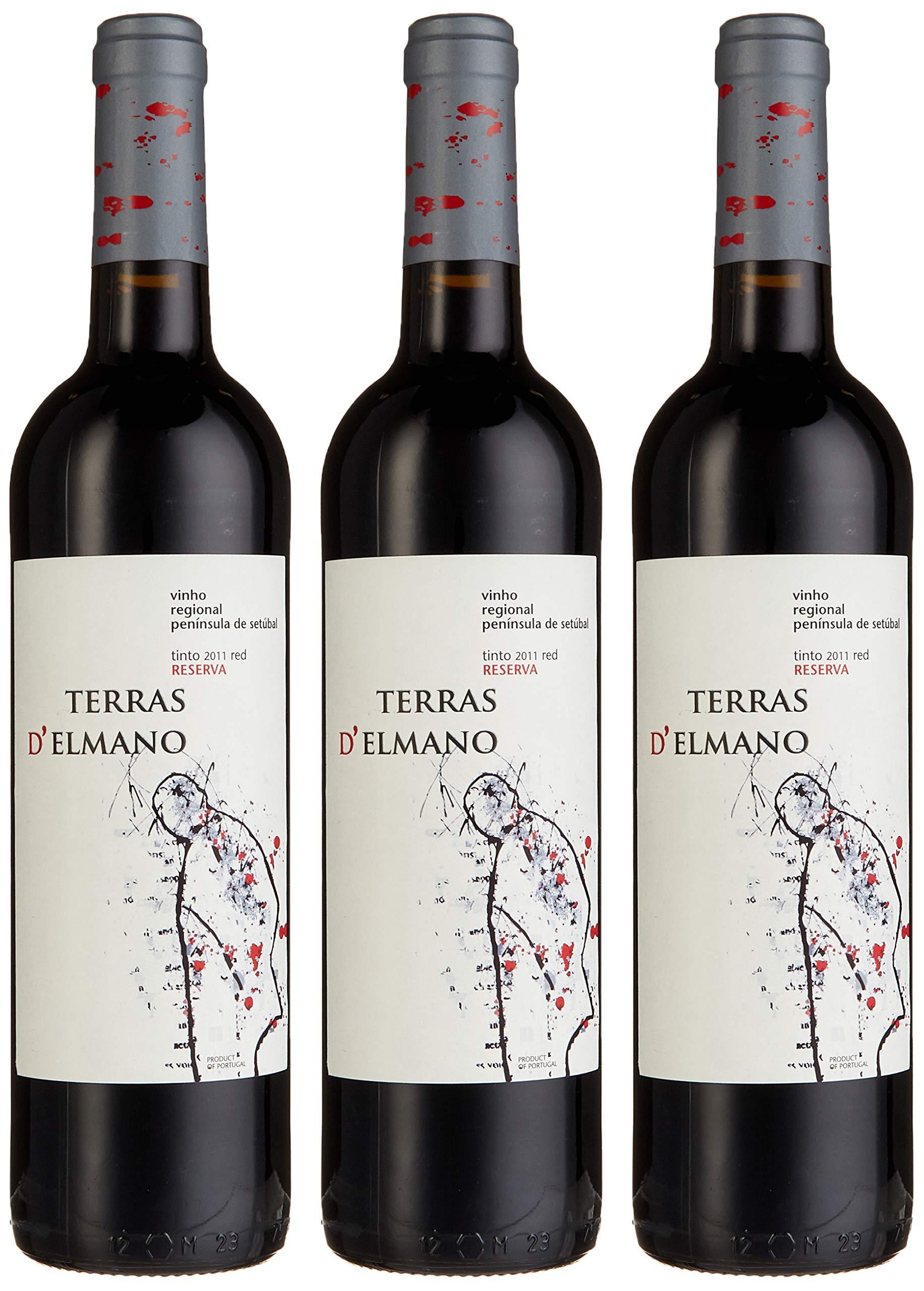 Sodibaco-Terras-DElmano-Reserva-2011-Trocken-3-x-075-l