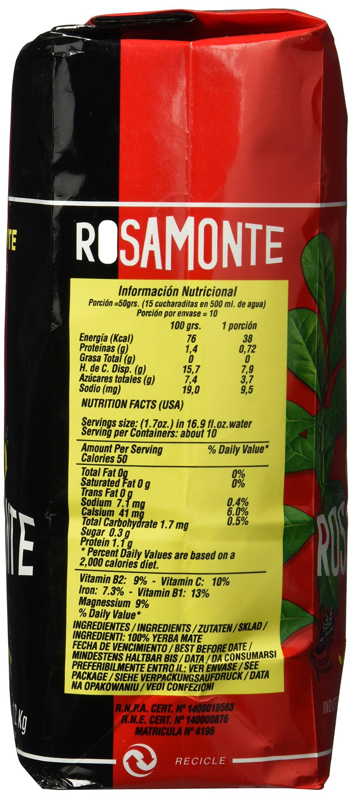 Rosamonte-Mate-Tee-1er-Pack