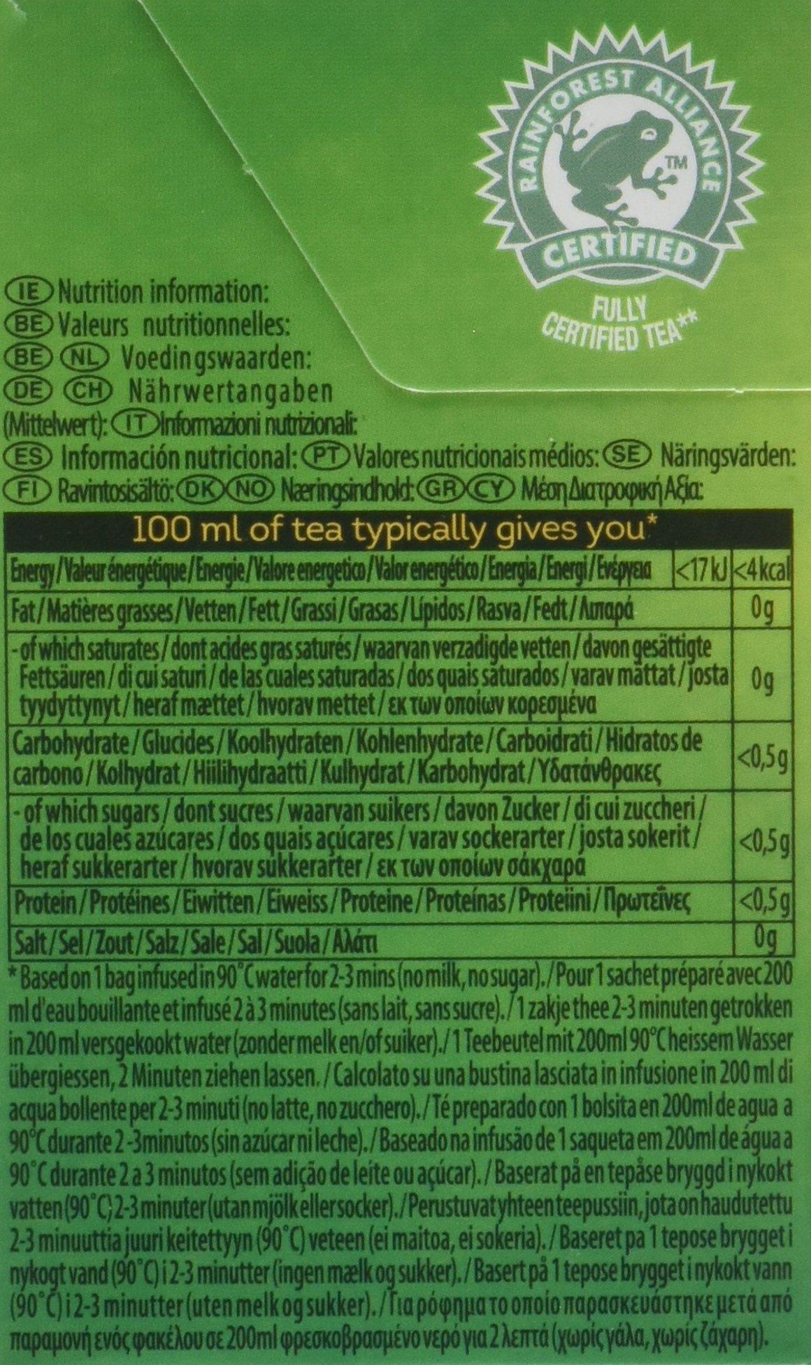 Lipton-Grner-Tee-Pyramidenbeutel-20-Stck-3er-Pack