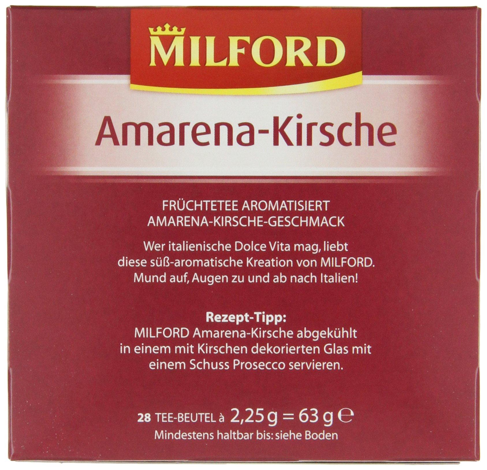Milford-Amarena-Kirsche-28-x-225-g-6er-Pack-6-x-63-g