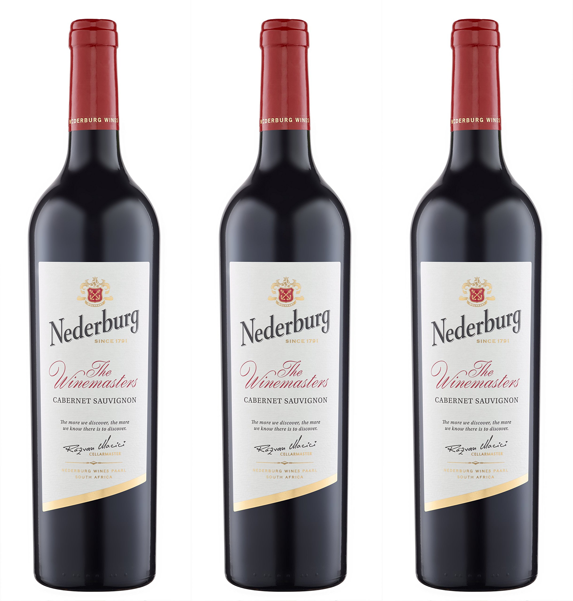 Nederburg-The-Winemasters-Cabernet-Sauvignon-Selection-20142016-Trocken-3-x-075-l