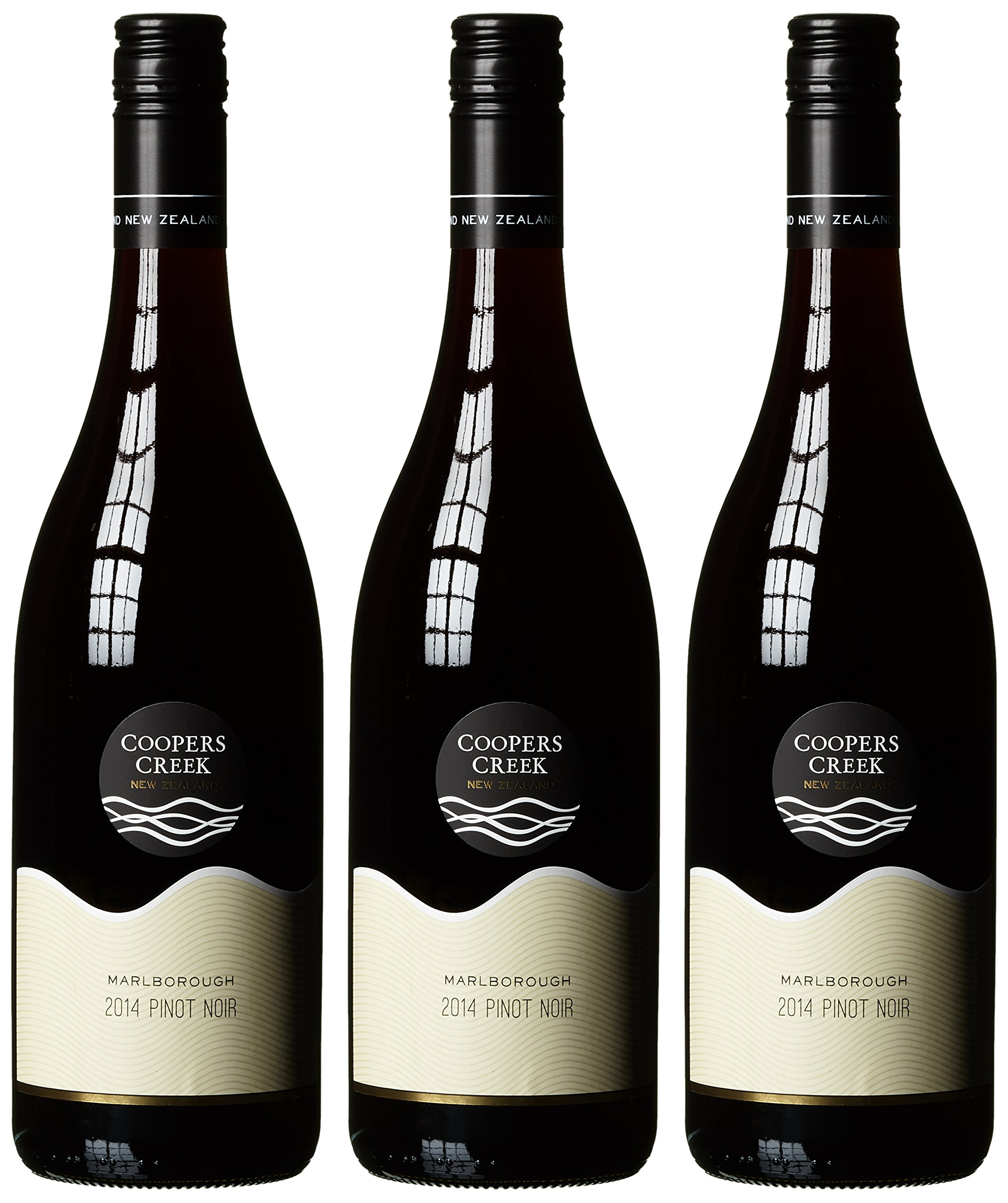 Coopers-Creek-Marlborough-Pinot-Noir-Sptburgunder-2013-trocken-3-x-075-l