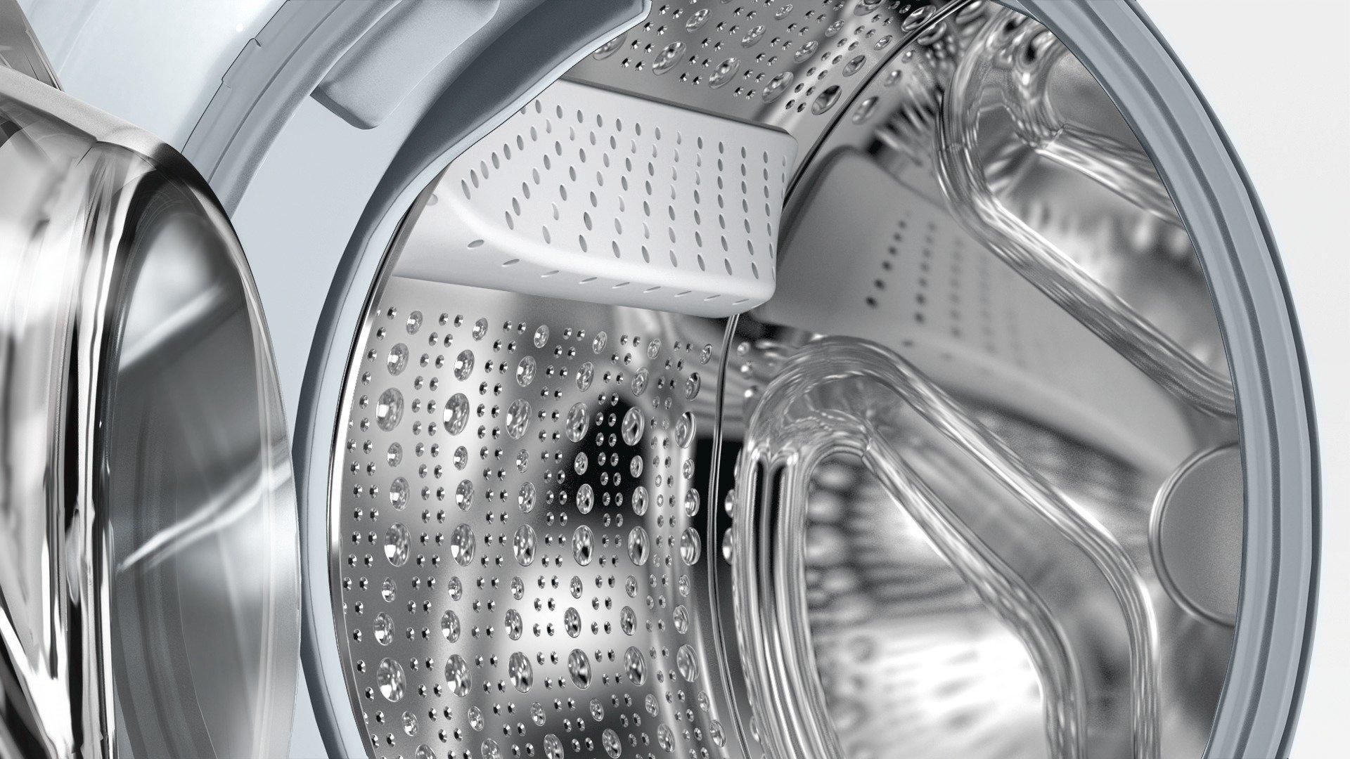 Siemens-WM14-W4-C1-freistehend-Frontlader-8-kg-1400RPM-A-Wei-Waschmaschine-freistehend-Frontlader-A-A-B-wei