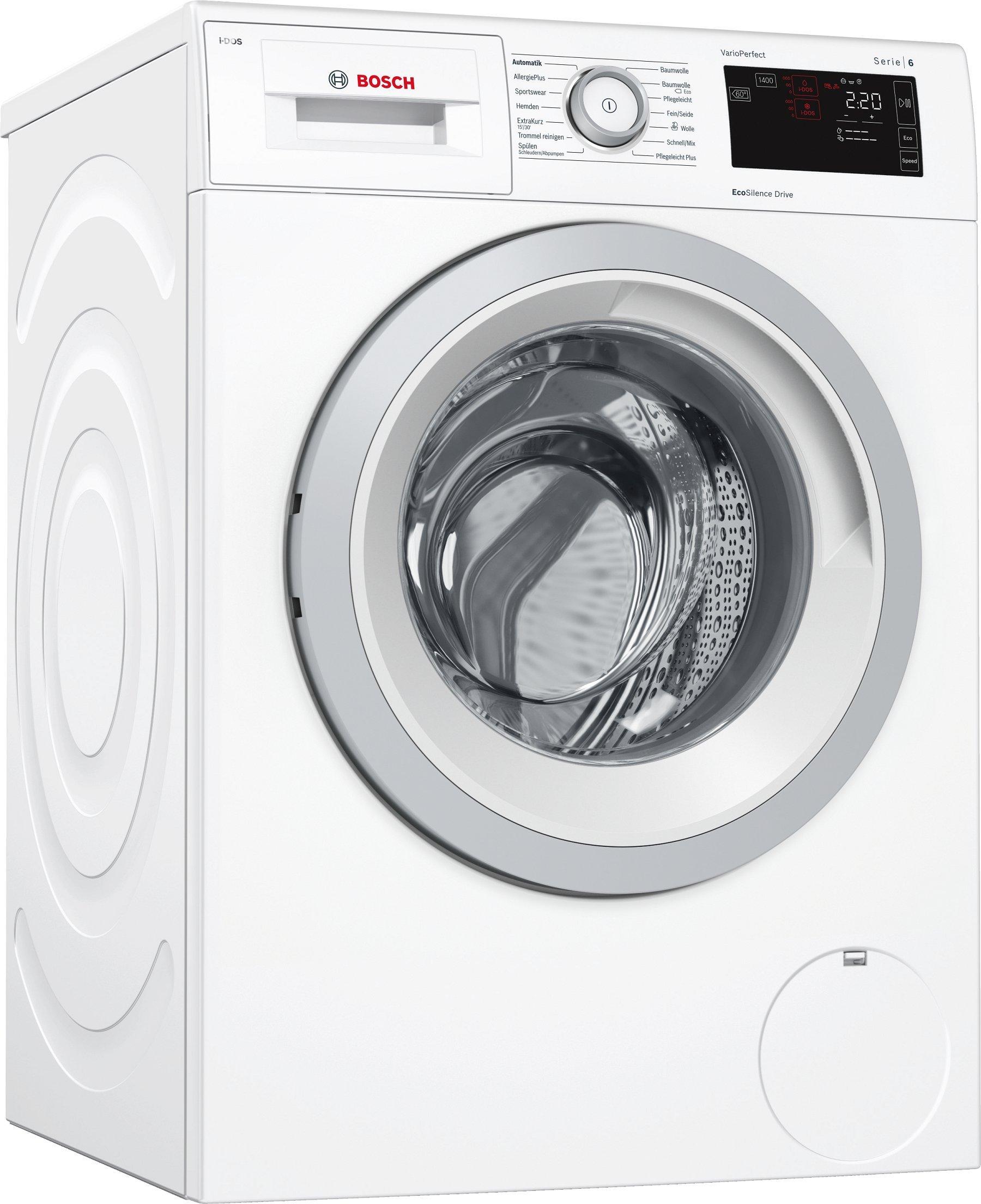 Bosch-WAT28641-Serie-6-Waschmaschine-Frontlader-8-kg1379-UpMStartzeitvorwahliDos