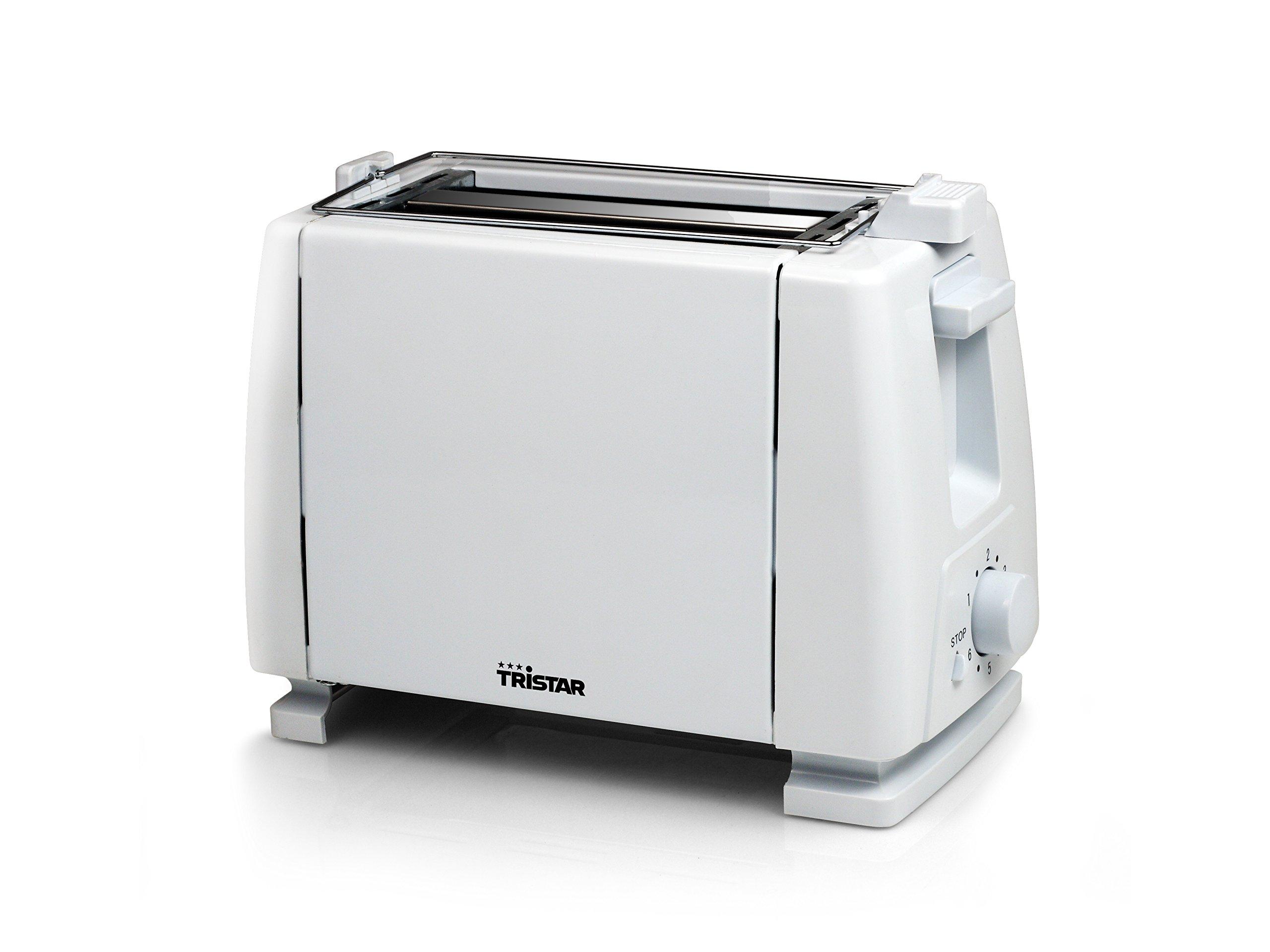 Tristar-Toaster-BR-1009