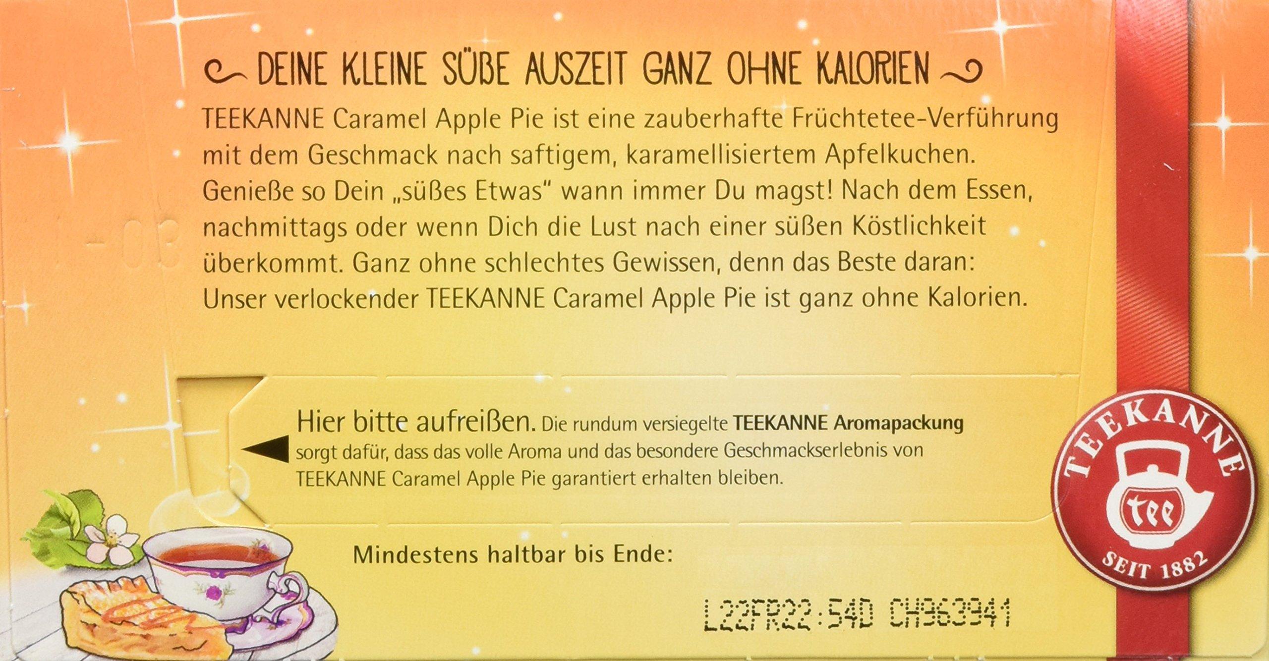 Teekanne-Caramel-Apple-Pie-12er-Pack-12-x-41-g