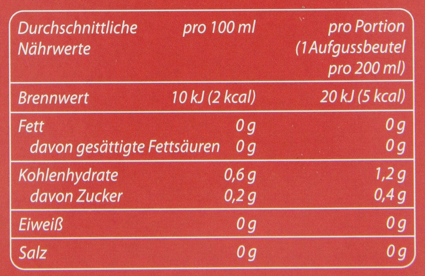 Milford-Kirsche-Banane-28-x-225-g-6er-Pack-6-x-63-g