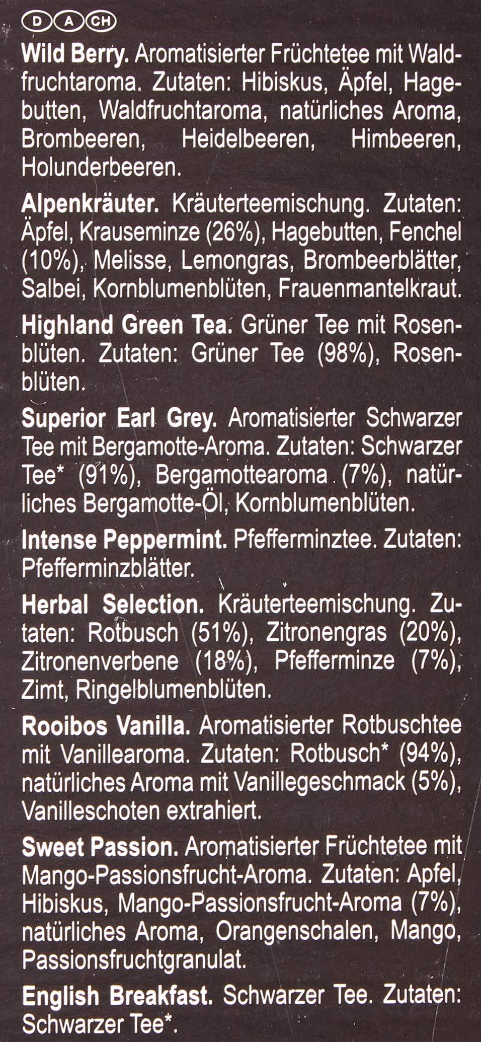 Teekanne-Luxury-Selection-Box-1er-Pack-1-x-192-g