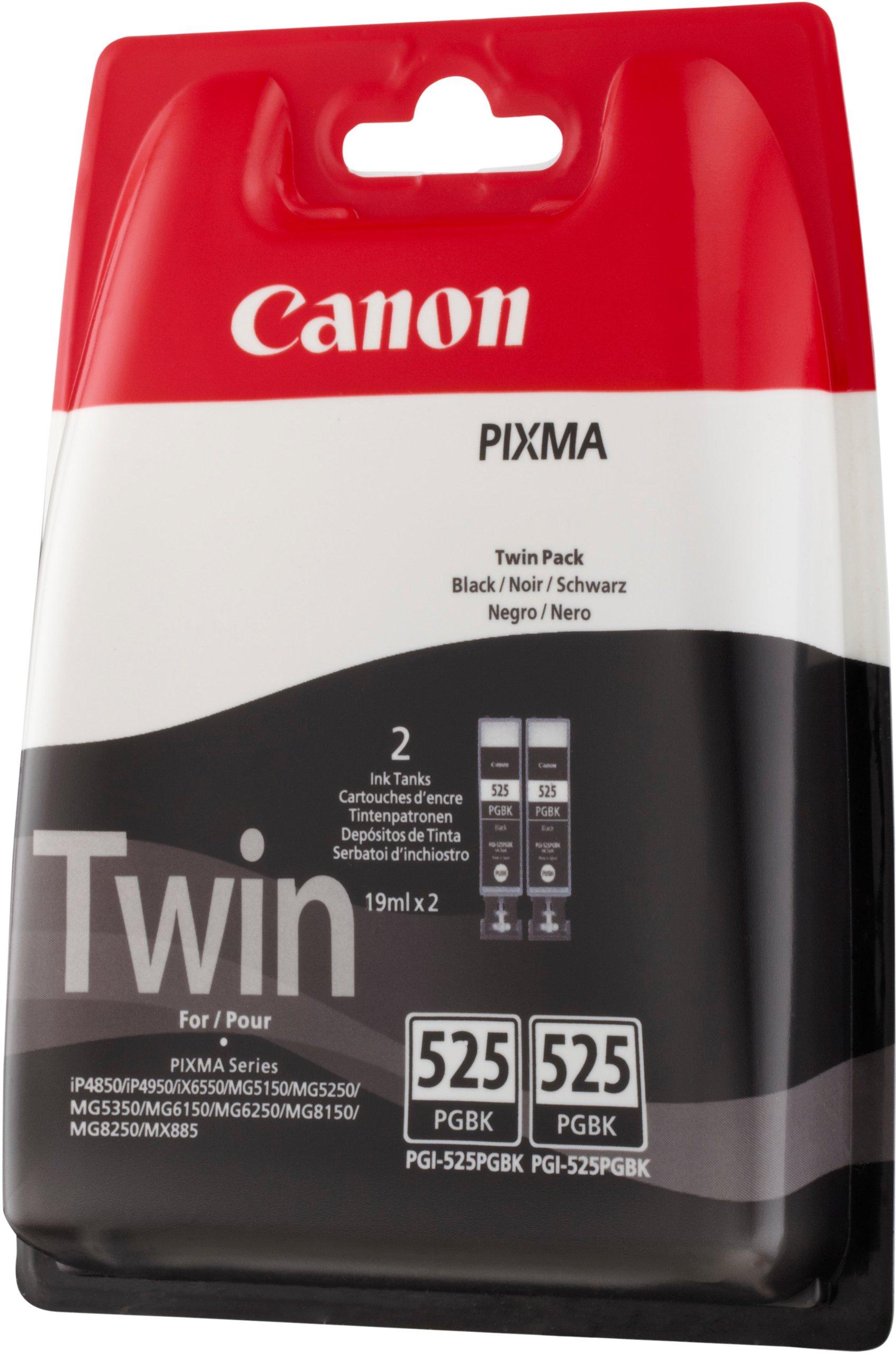 Canon-PGI-525-PGBK-Original-Tintenpatrone