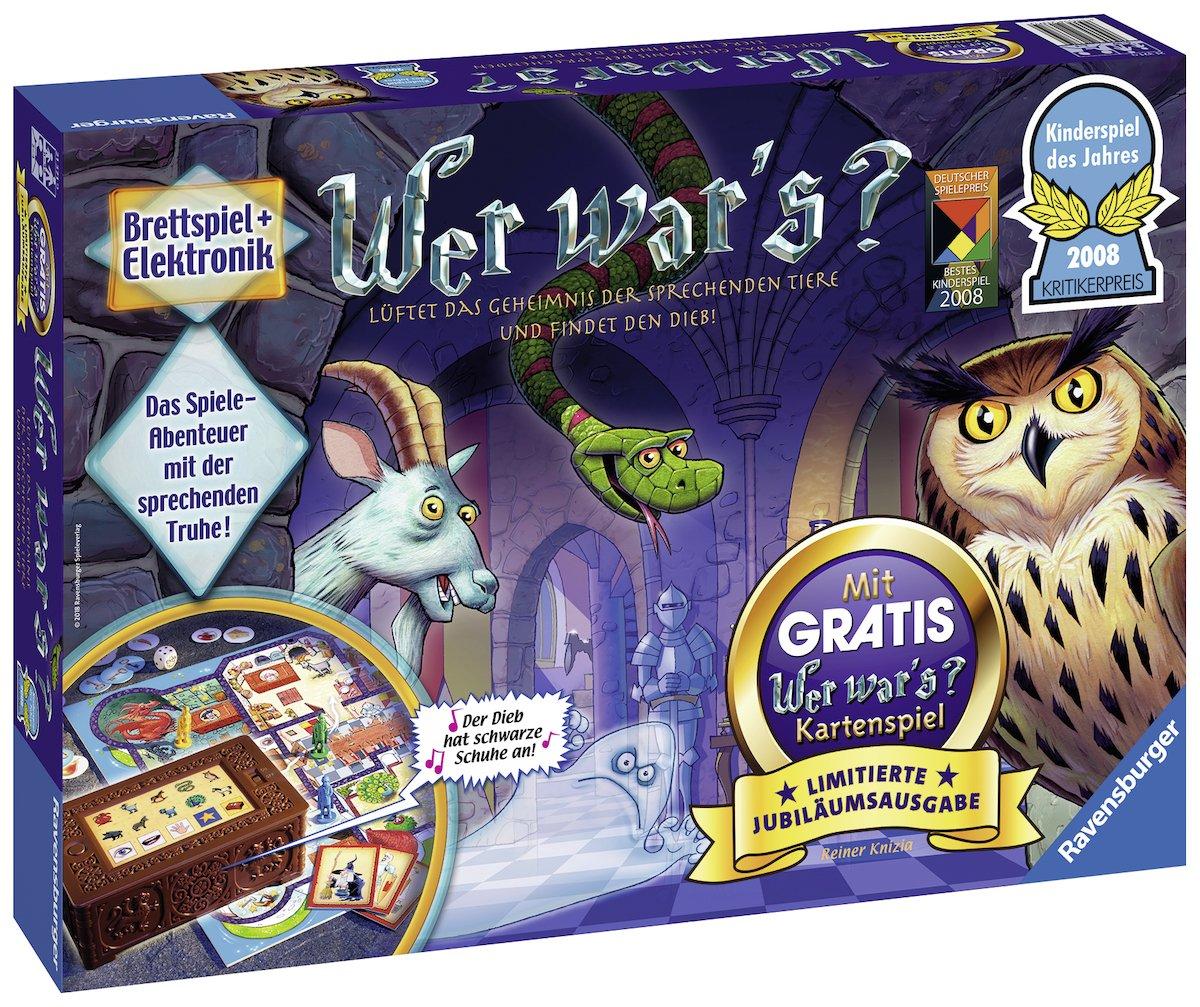 Ravensburger-Kinderspiele-21371-Wer-Wars-Limitierte-Jubilumsausgabe-Spiel
