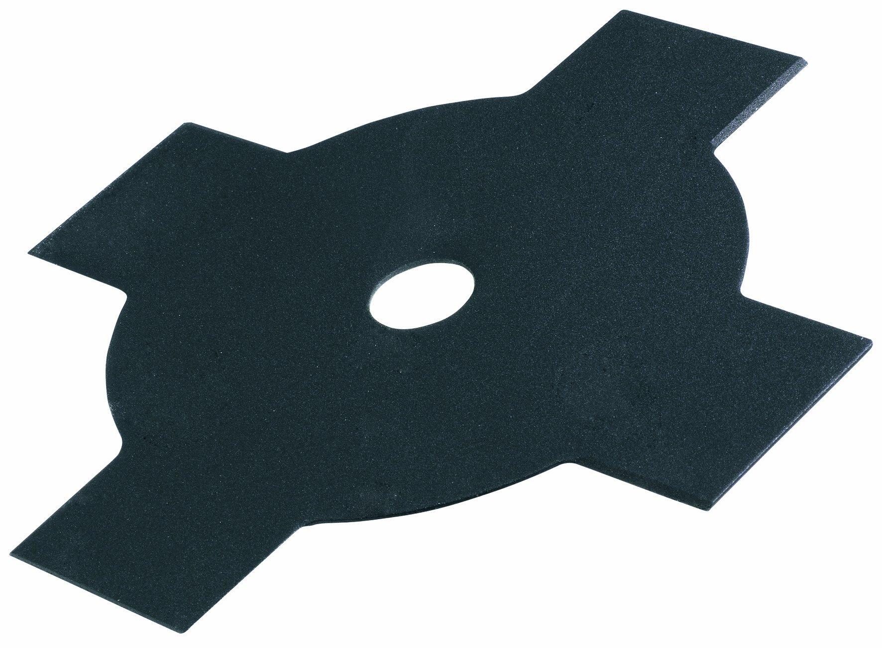 Einhell-Ersatzmesser-passend-fr-diverse-Benzin-Sensen-Durchmesser-230×254-mm
