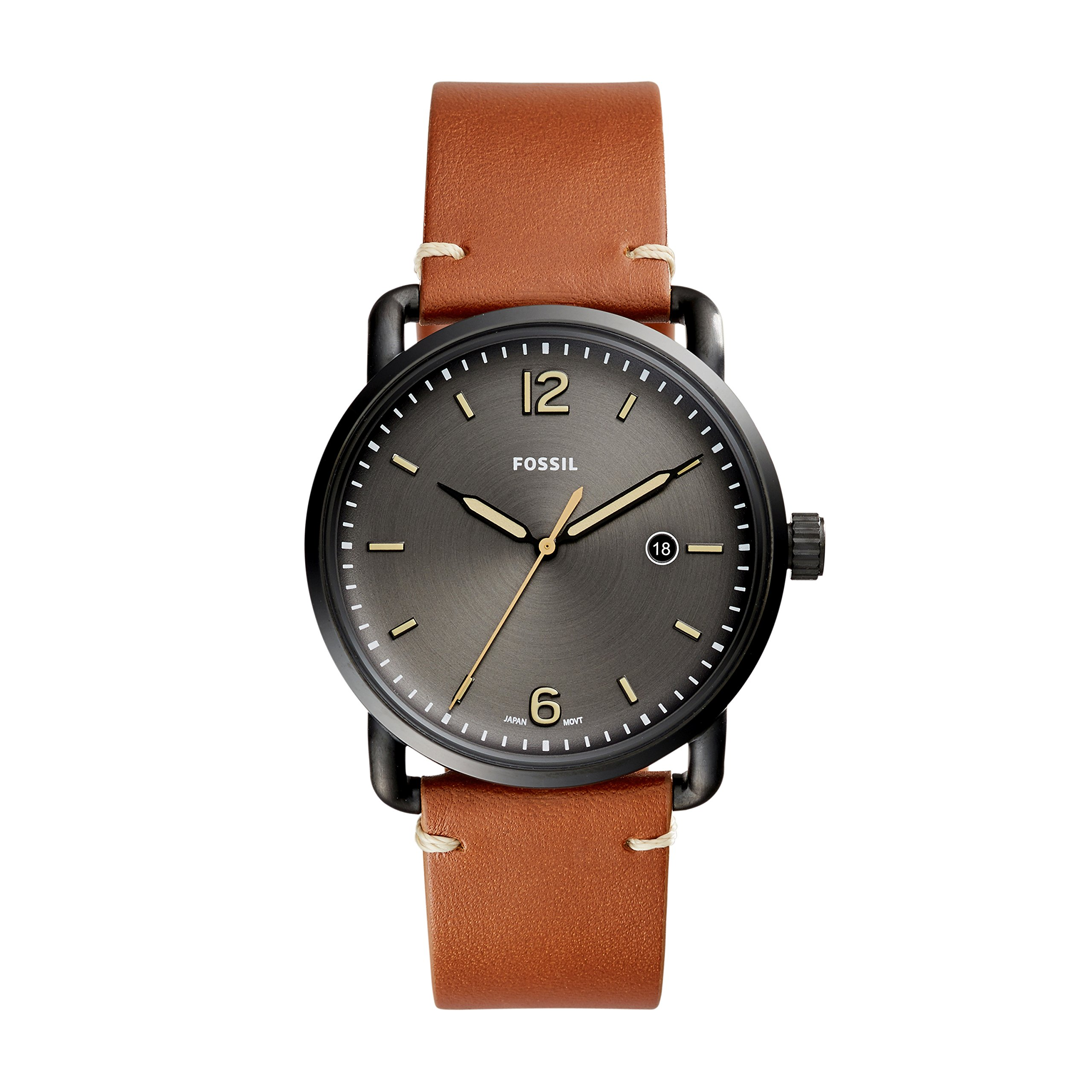 Fossil-Herren-Uhr-FS5276