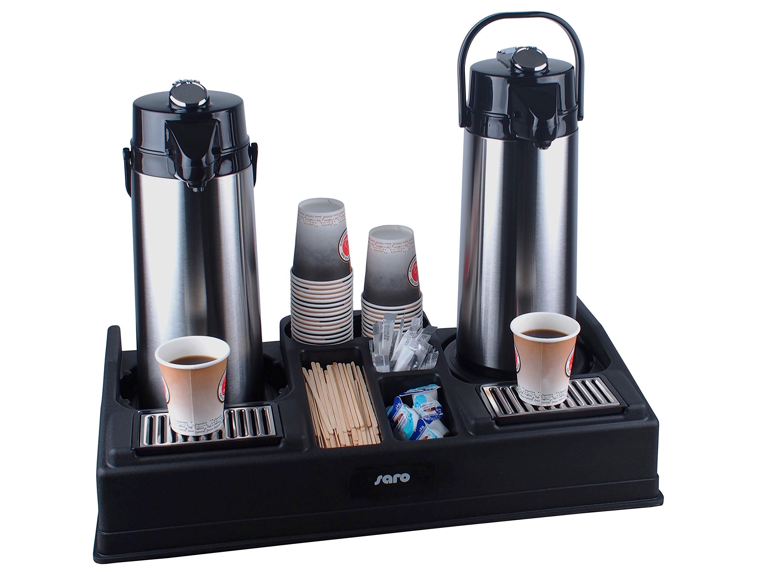 Saro-317-2070-LEO-2-Kaffeestation