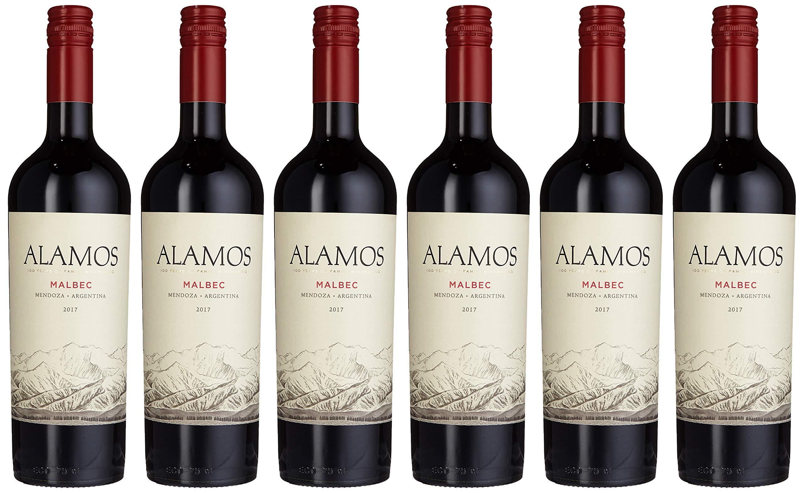 Catena-Alamos-Malbec-20162017-6-x-075-l