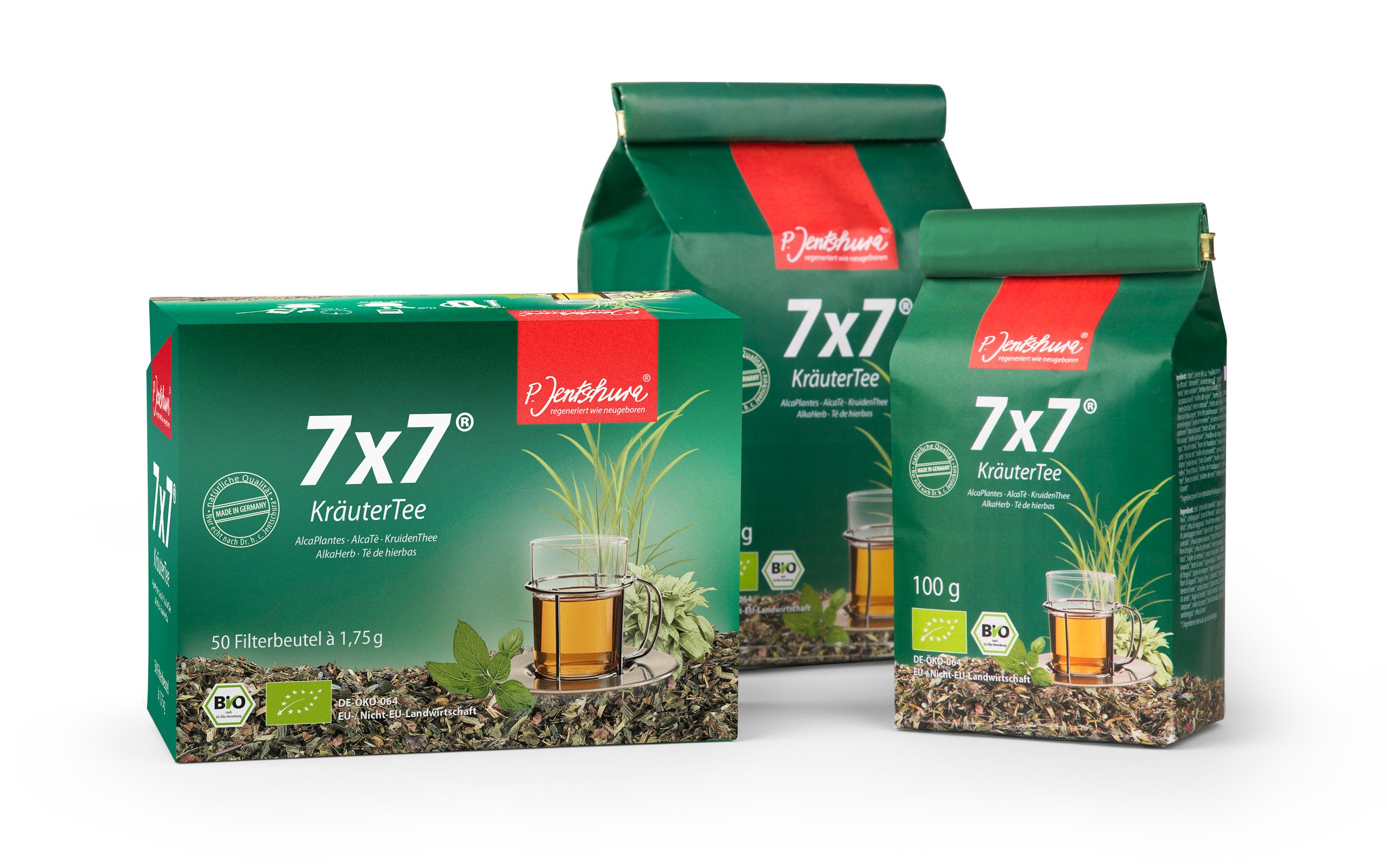 Jetzt-NEU-Jentschura-7×7-KruterTee-500-g-in-Bio-Qualitt-2-x-WurzelKraft-fruchtigwrzig–10-g-gratis