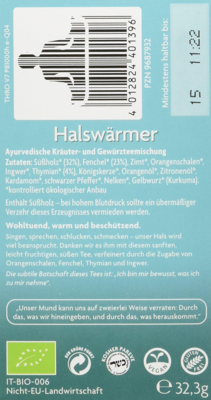 Yogi-Tea-Halswaermer-Tee-Bio-3er-Pack-3-x-323-g