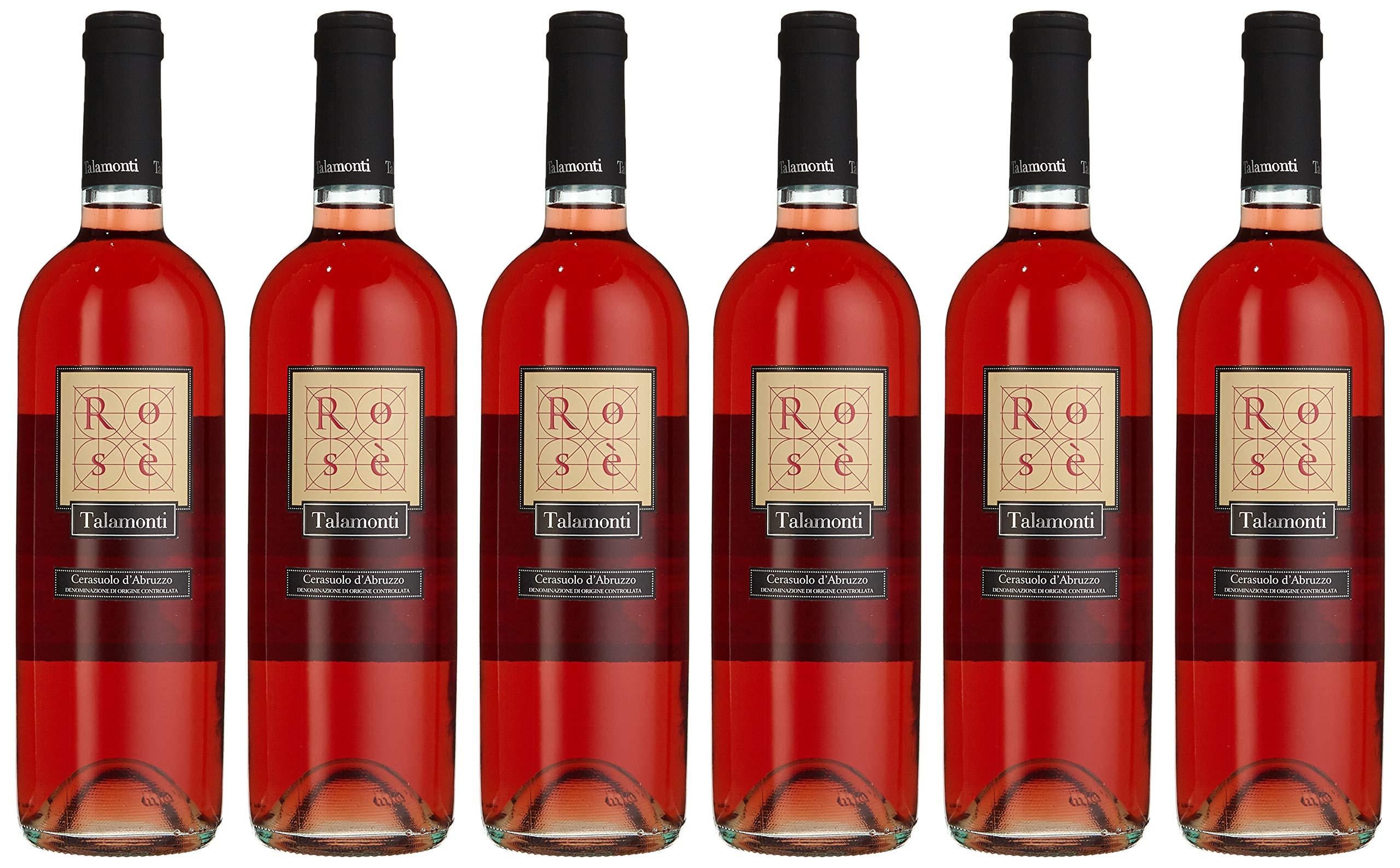 Talamonti-Ros-Cerasuolo-dAbruzzo-DOC-6er-Pack-6-x-075-l