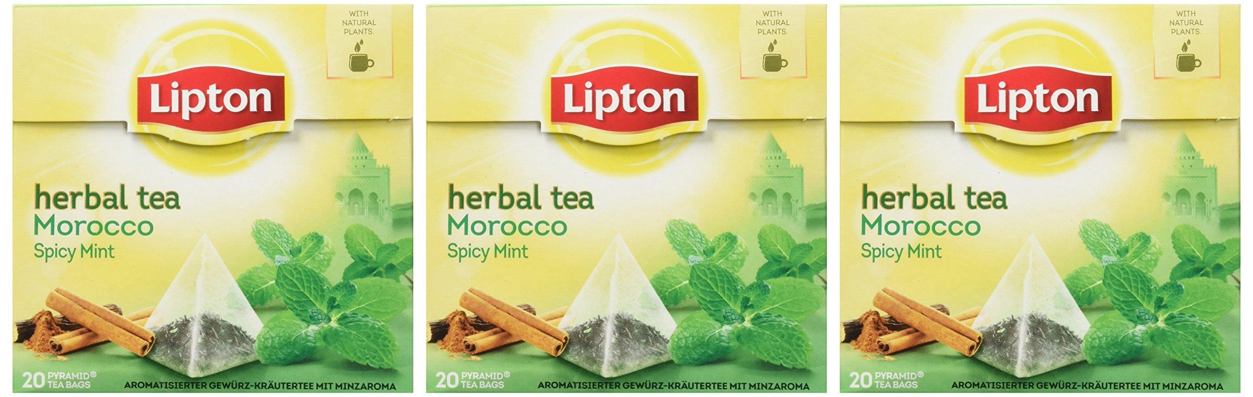 Lipton-Krutertee-Pyramidenbeutel-20-Stck-3er-Pack
