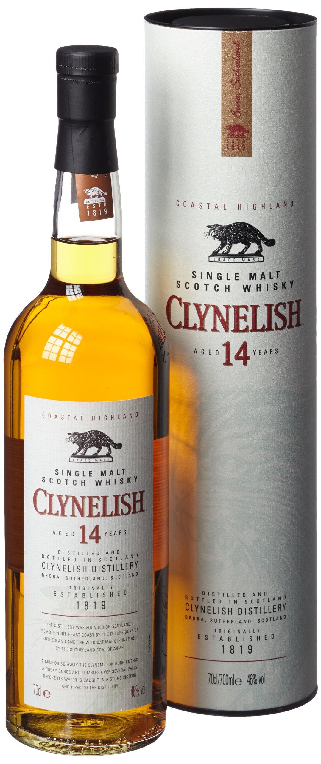 Clynelish-14-Jahre-Single-Malt-Scotch-Whisky-1-x-07-l