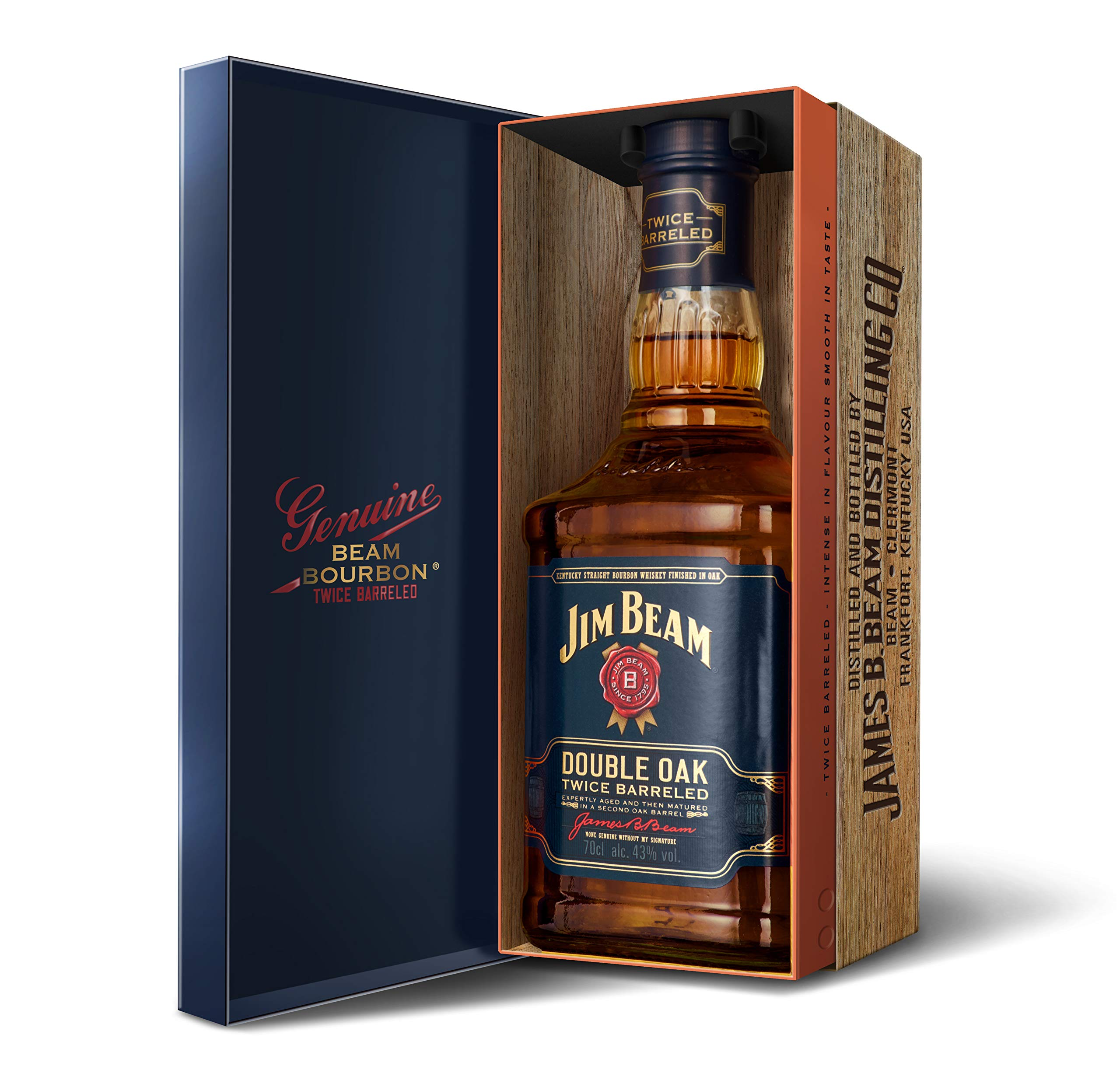 Jim-Beam-Double-Oak-Whiskey-Bourbon-Whiskey-1-x-07-l