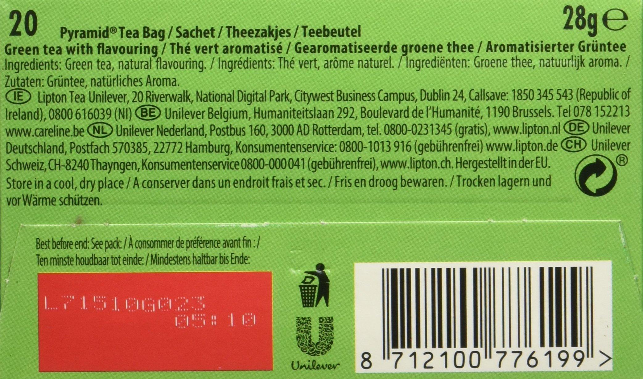 Lipton-Grner-Tee-Natur-Pyramidenbeutel-20-Stck