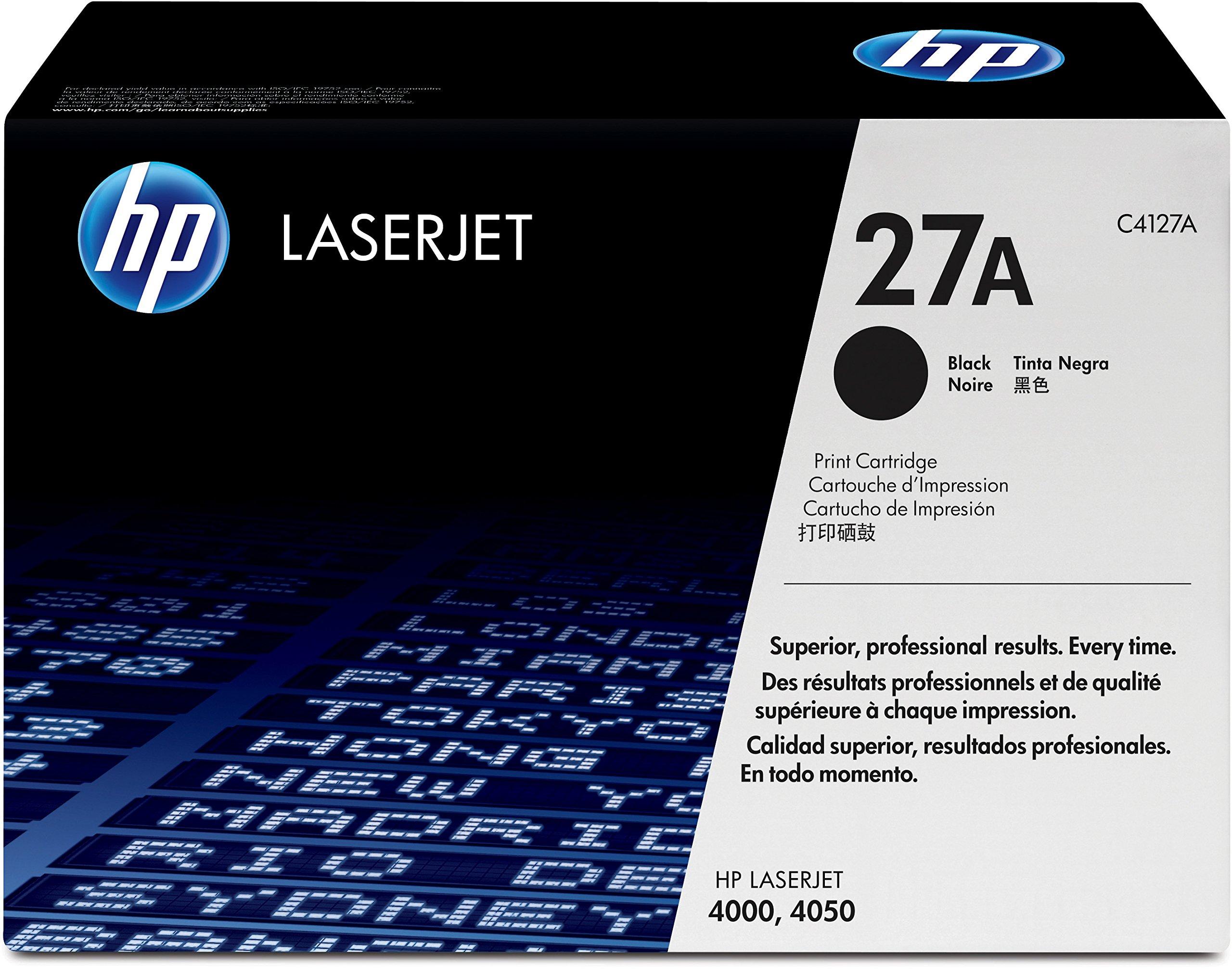 HP-27A-Original-LaserJet-Tonerkartusche
