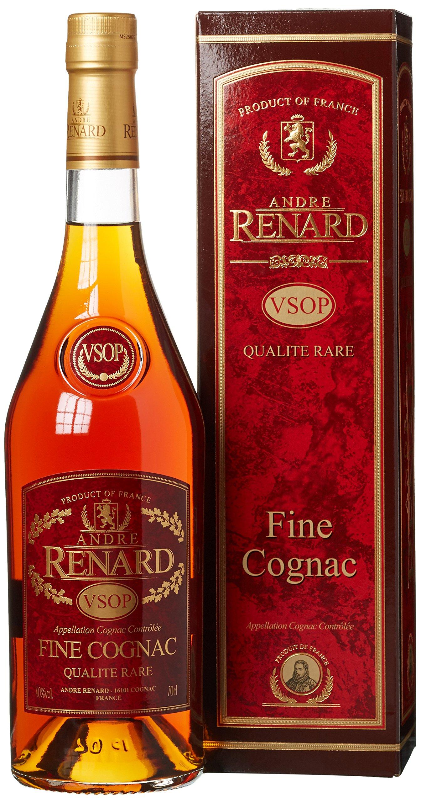 Andre-Renard-VSOP-Cognac-1-x-07-l