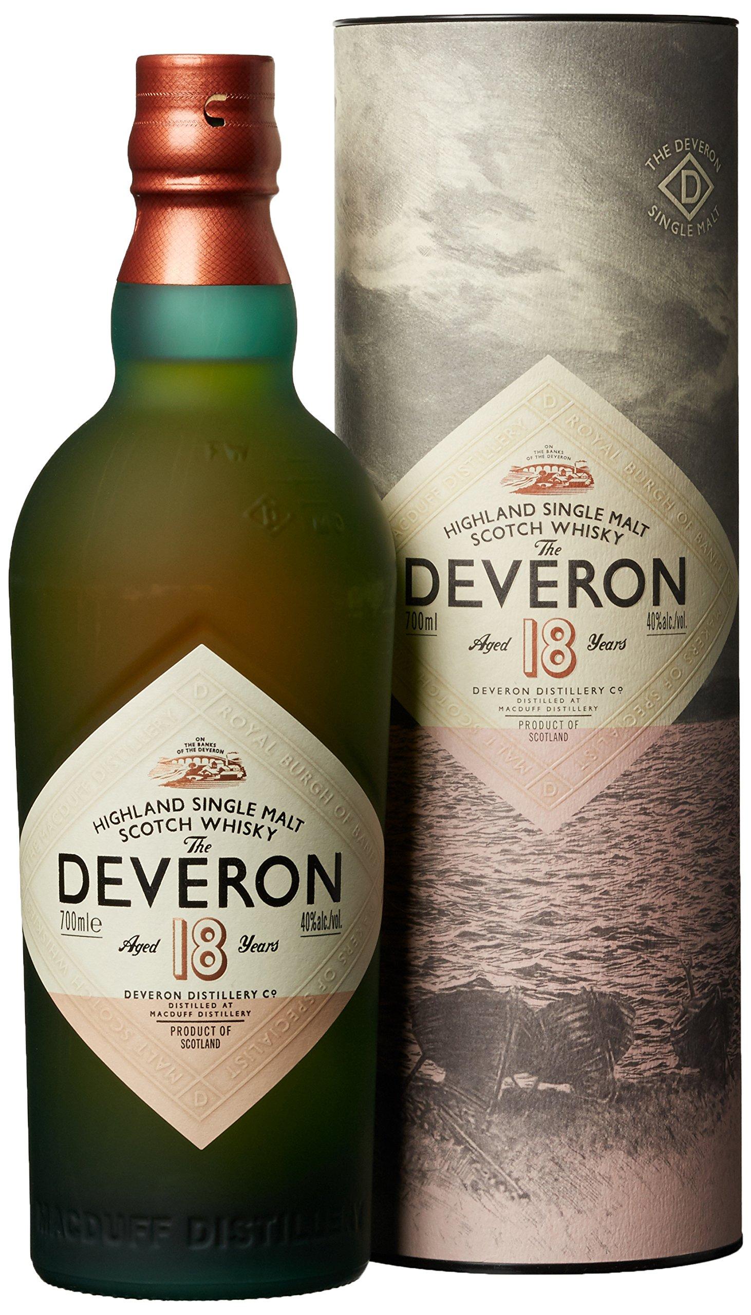 The-Deveron-Single-Highland-Malt-Whisky-18-Jahre-1-x-07-l