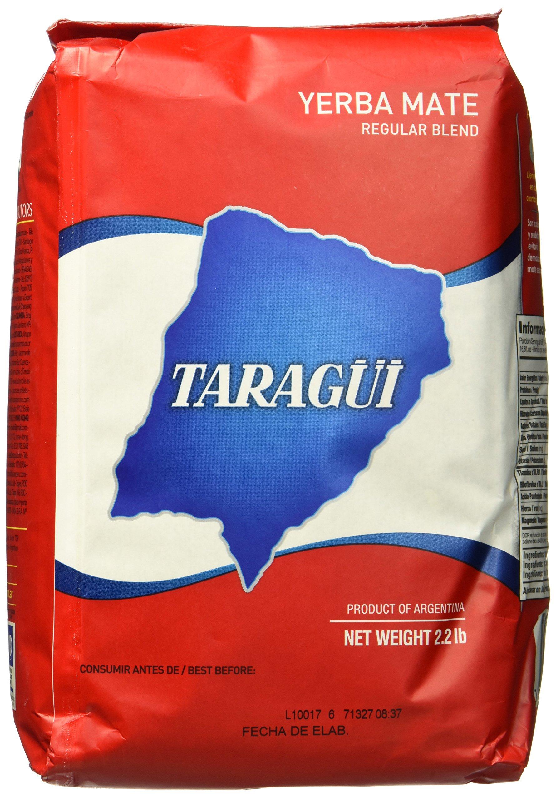 Mate-Tee-Taragui-1kg