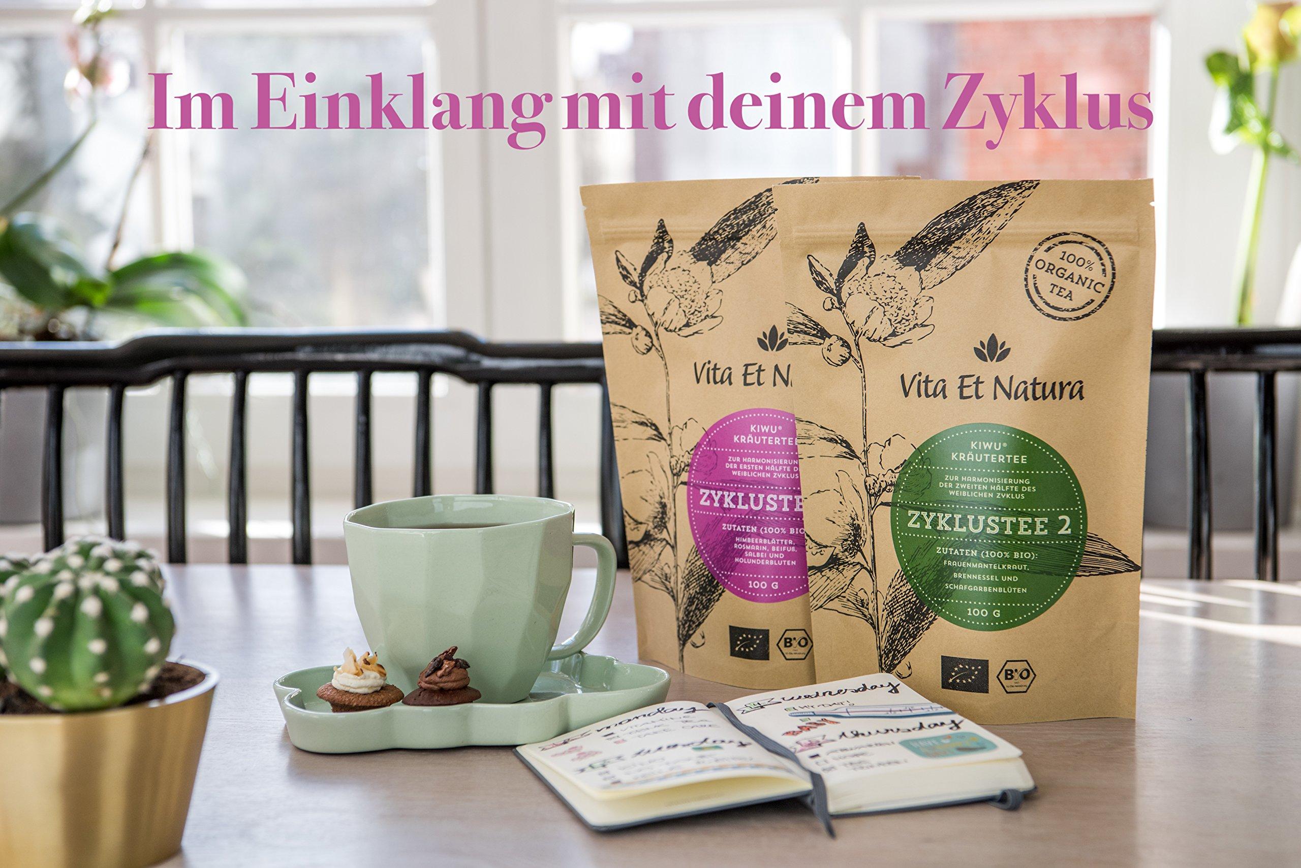 Vita-Et-Natura-BIO-Zyklustee-2-100g-loser-Krutertee-Mischung-nach-traditioneller-Rezeptur-100-biologische-und-naturbelassene-Zutaten-DE-KO-001