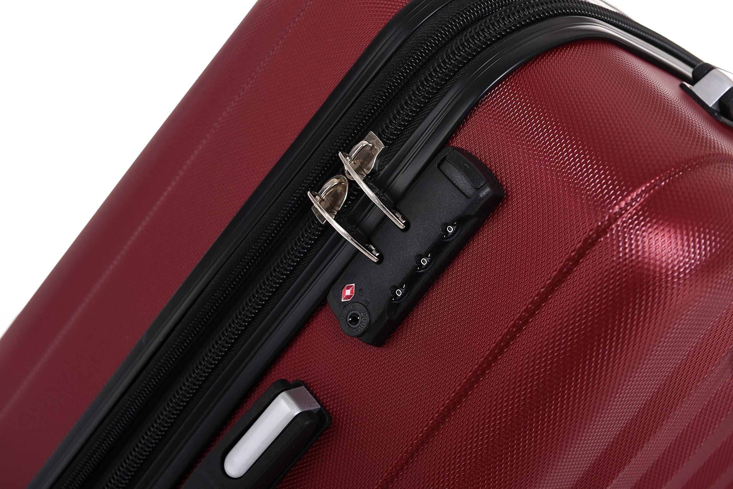 BEIBYE-TSA-Schlo-2080-Zwillingsrollen-3-TLG-Reisekofferset-Koffer-Kofferset-Trolley-Trolleys-Hartschale