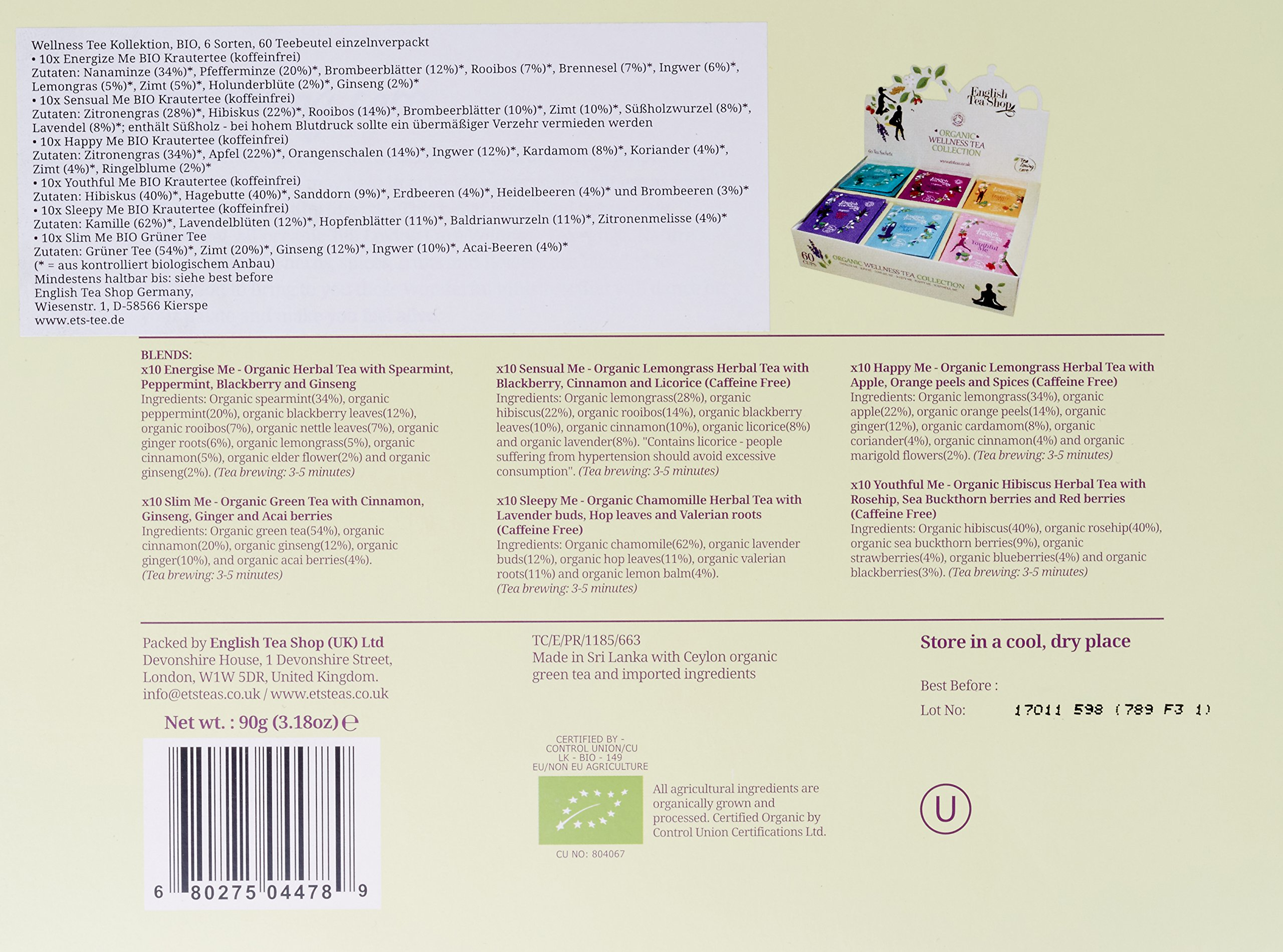 English-Tea-Shop-Wellness-Tee-Kollektion-BIO-6-Sorten-60-Teebeutel