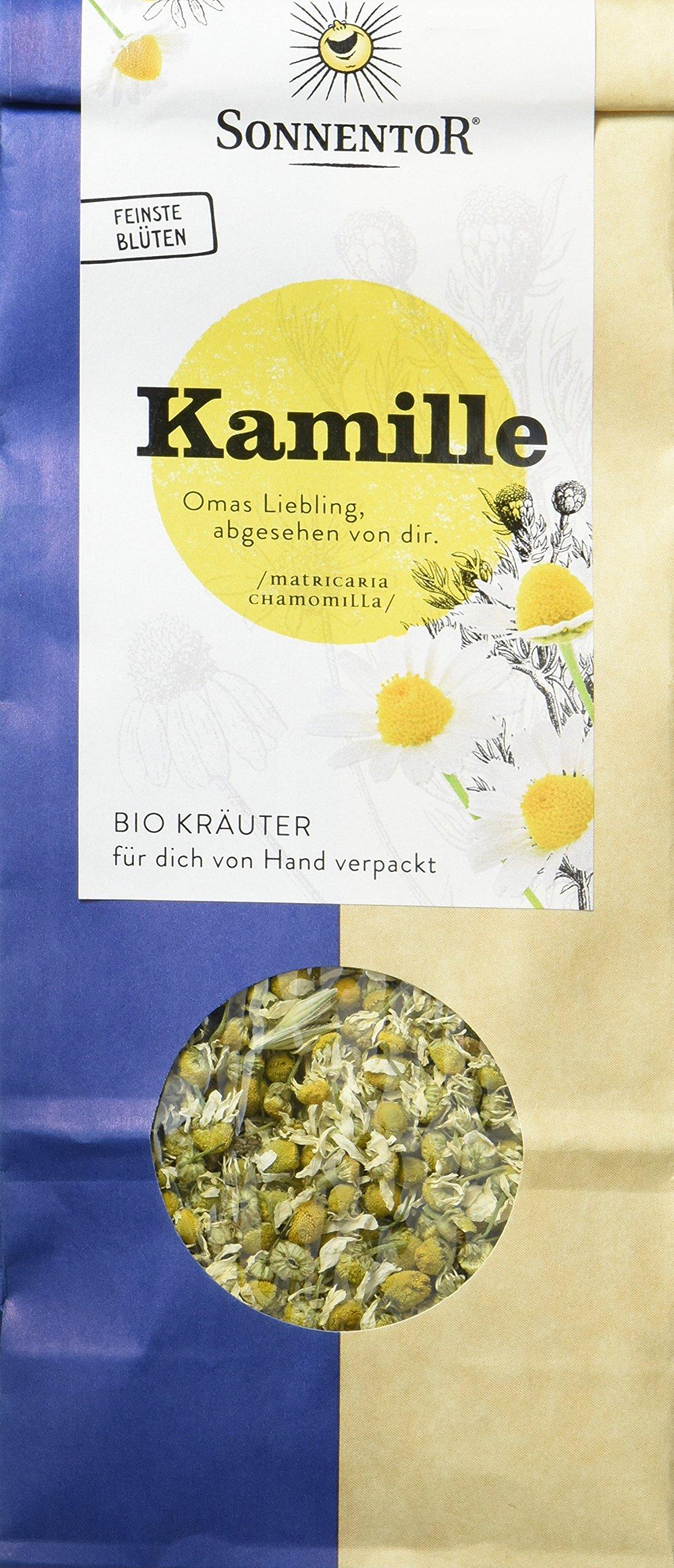 Sonnentor-Tee-Kamille-lose-1er-Pack-1-x-50-g-Bio