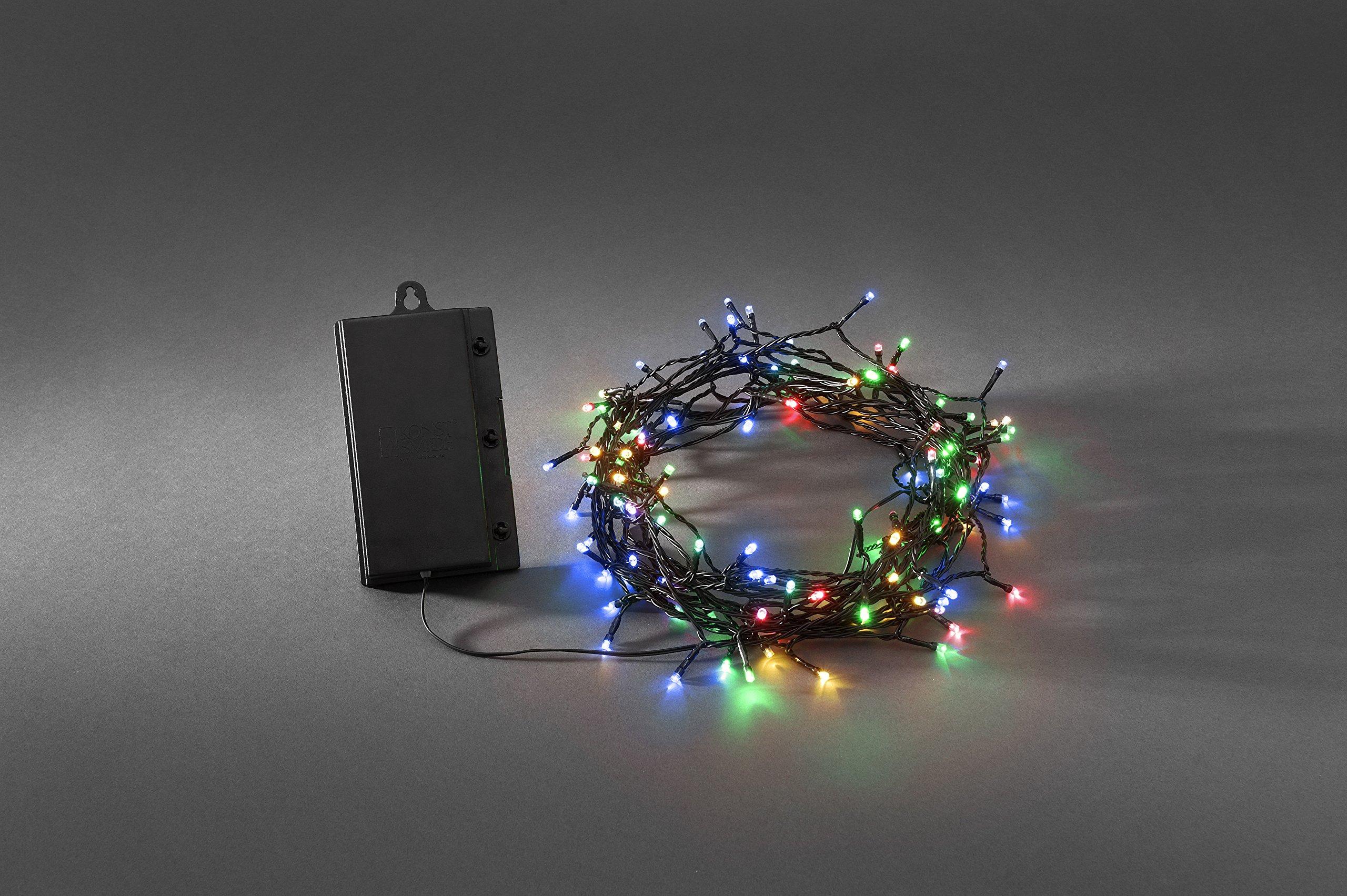 LED-Lichketten-fr-aussen-batteriebetrieben-Multifunktion