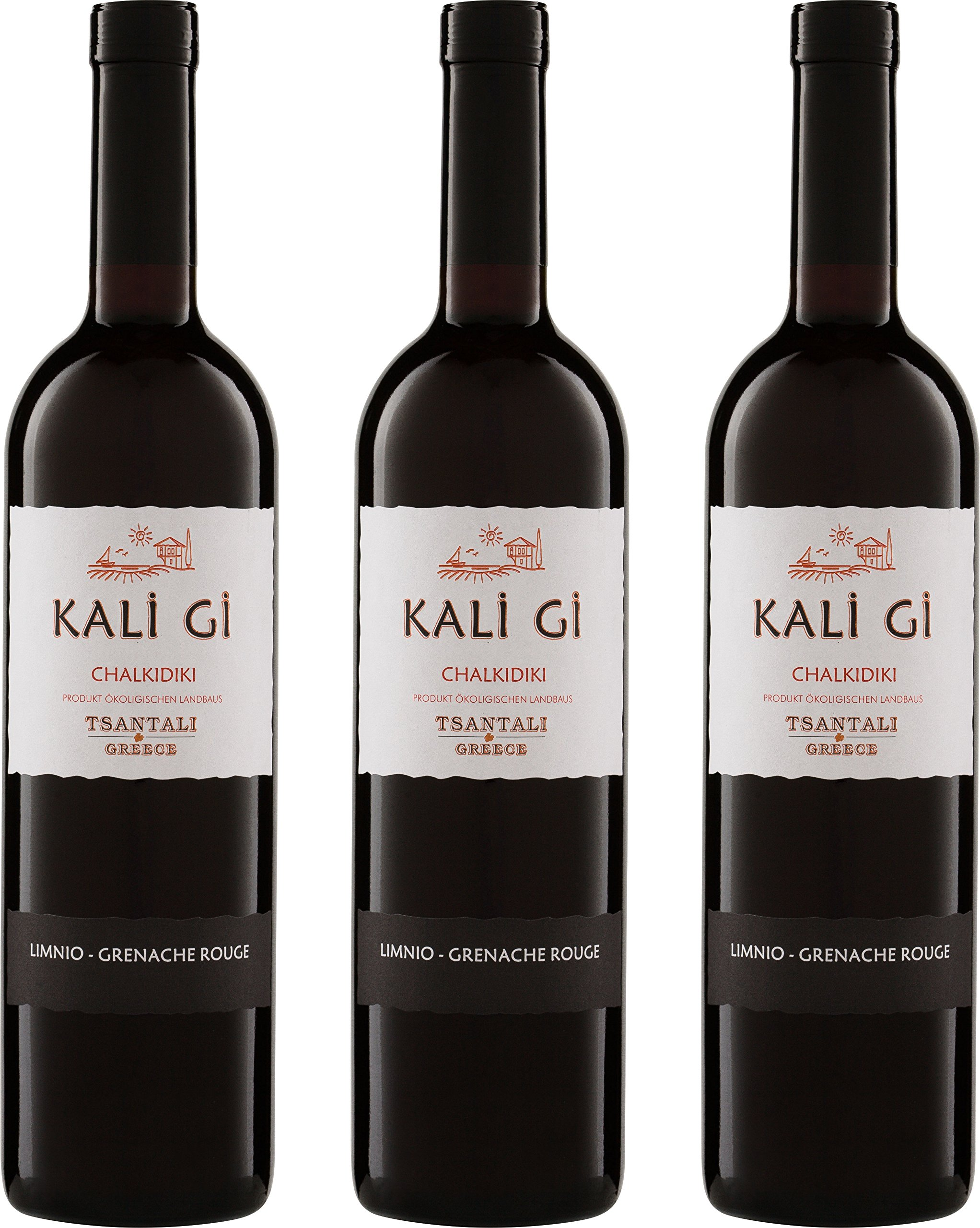 Tsantali-Kali-Gi-Rot-Chalkidiki-ggA-2015-Cuve-Trocken-3-x-075-l