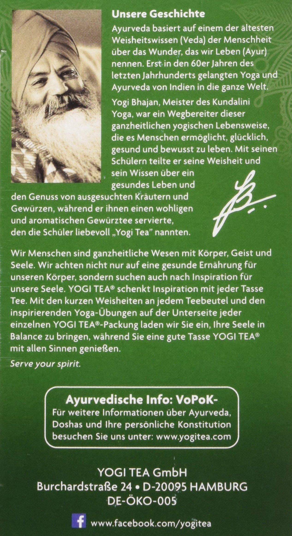 Yogi-Tea-Grne-Harmonie-Bio-1-x-306-g-parent