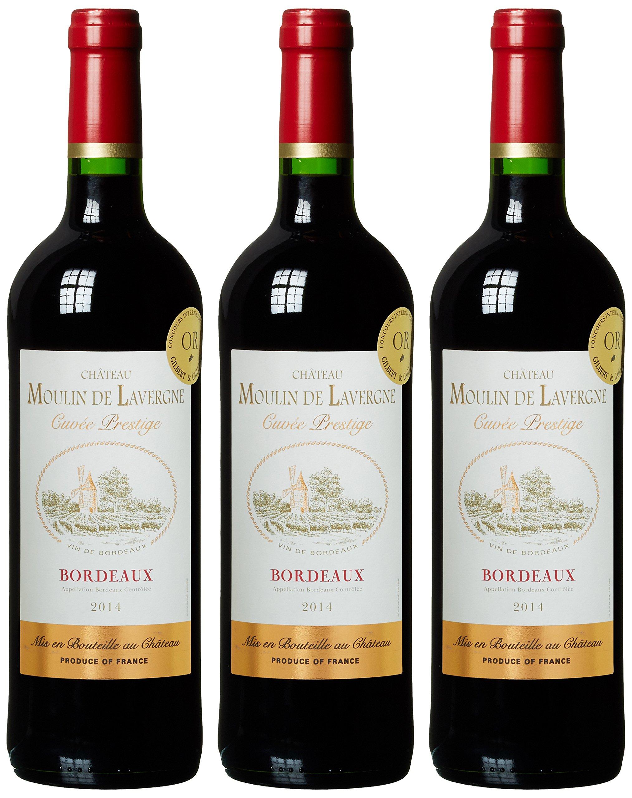 La-Passion-des-Terroires-Chteau-Moulin-de-Lavergne-AC-Bordeaux-Merlot-65-Trocken-3-x-075-l
