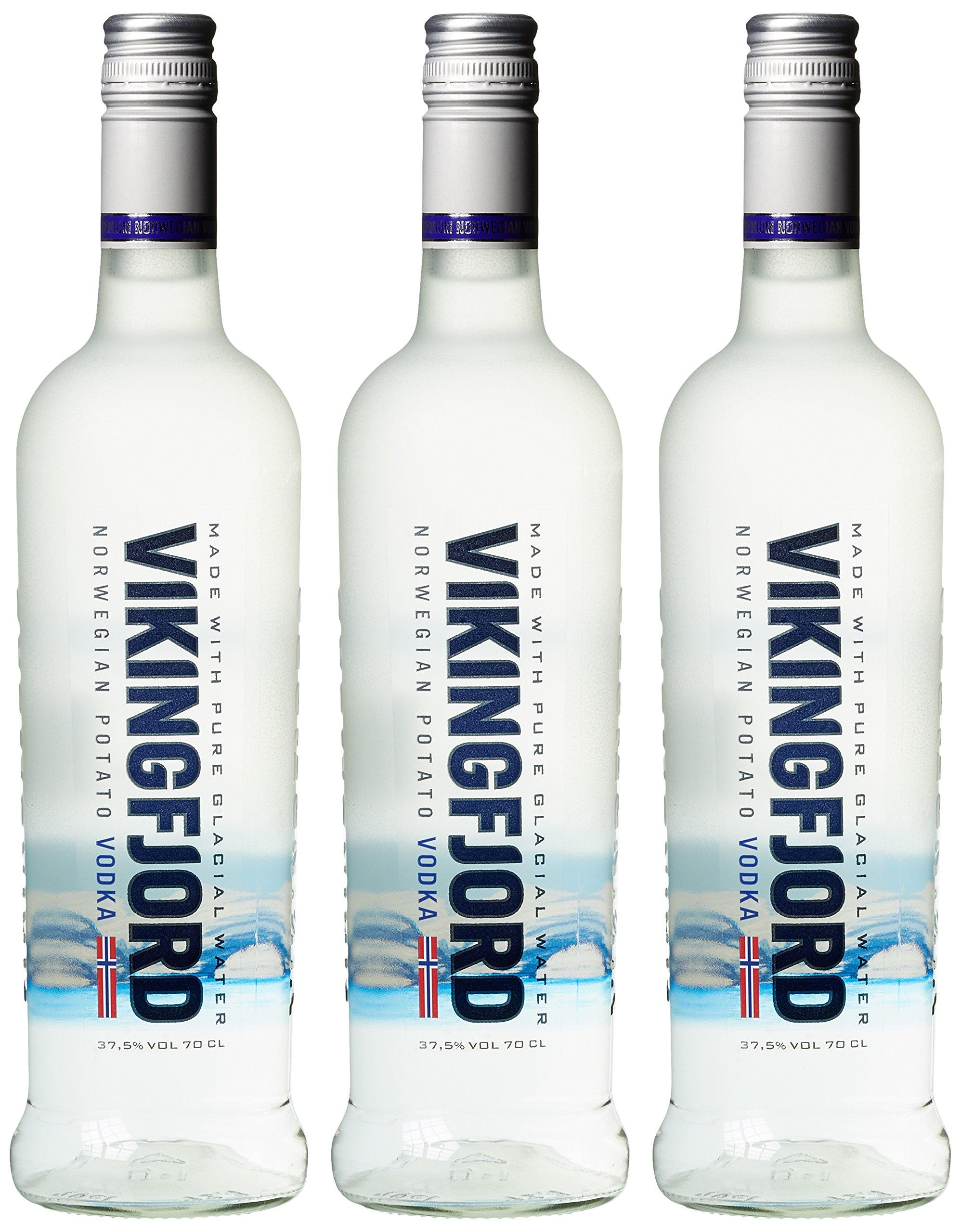 Vikingfjord-Vodka-Wodka-3-x-07-l
