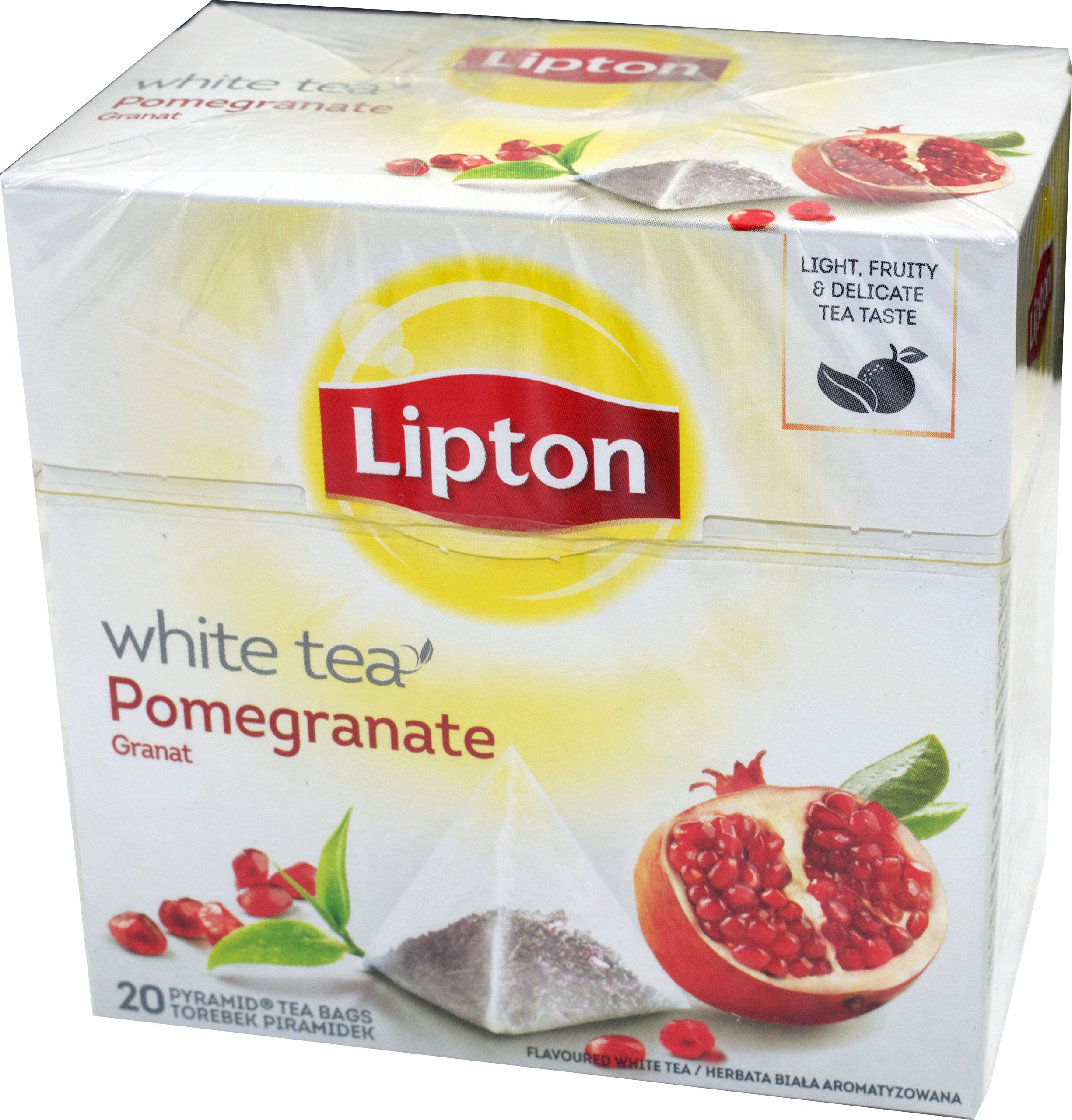 Lipton-Granatapfel-Tea-White-Aromatisiert-3-x-20-Pyramidenbeutel