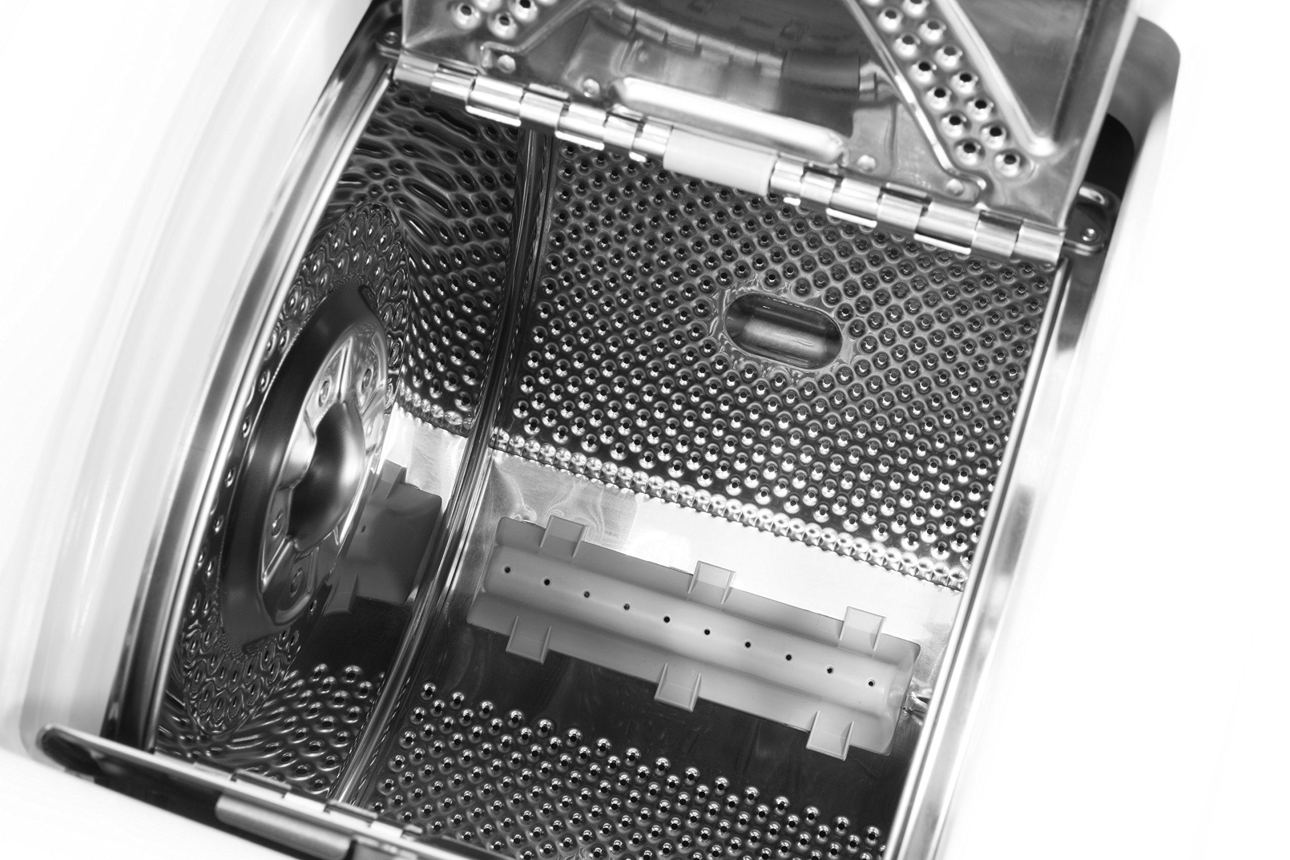Bauknecht-WAT-Prime-Di-Waschmaschine-TL-Startzeitvorwahl-und-Restzeitanzeige-FreshFinish-verhindert-zuverlssig-Knitterfalten-wei