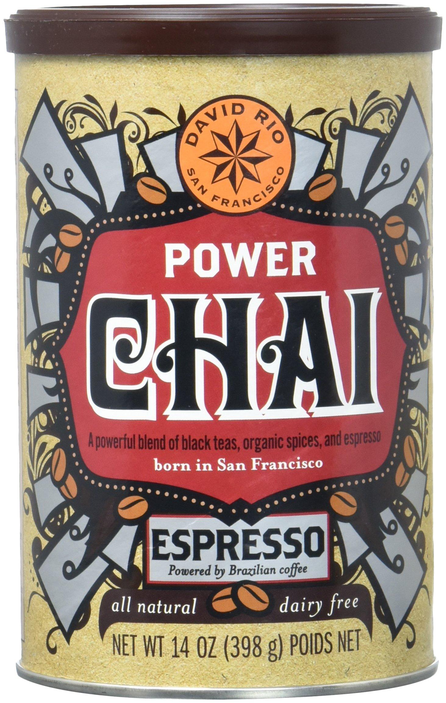David-Rio-Power-Chai-Espresso-Dose-398-g