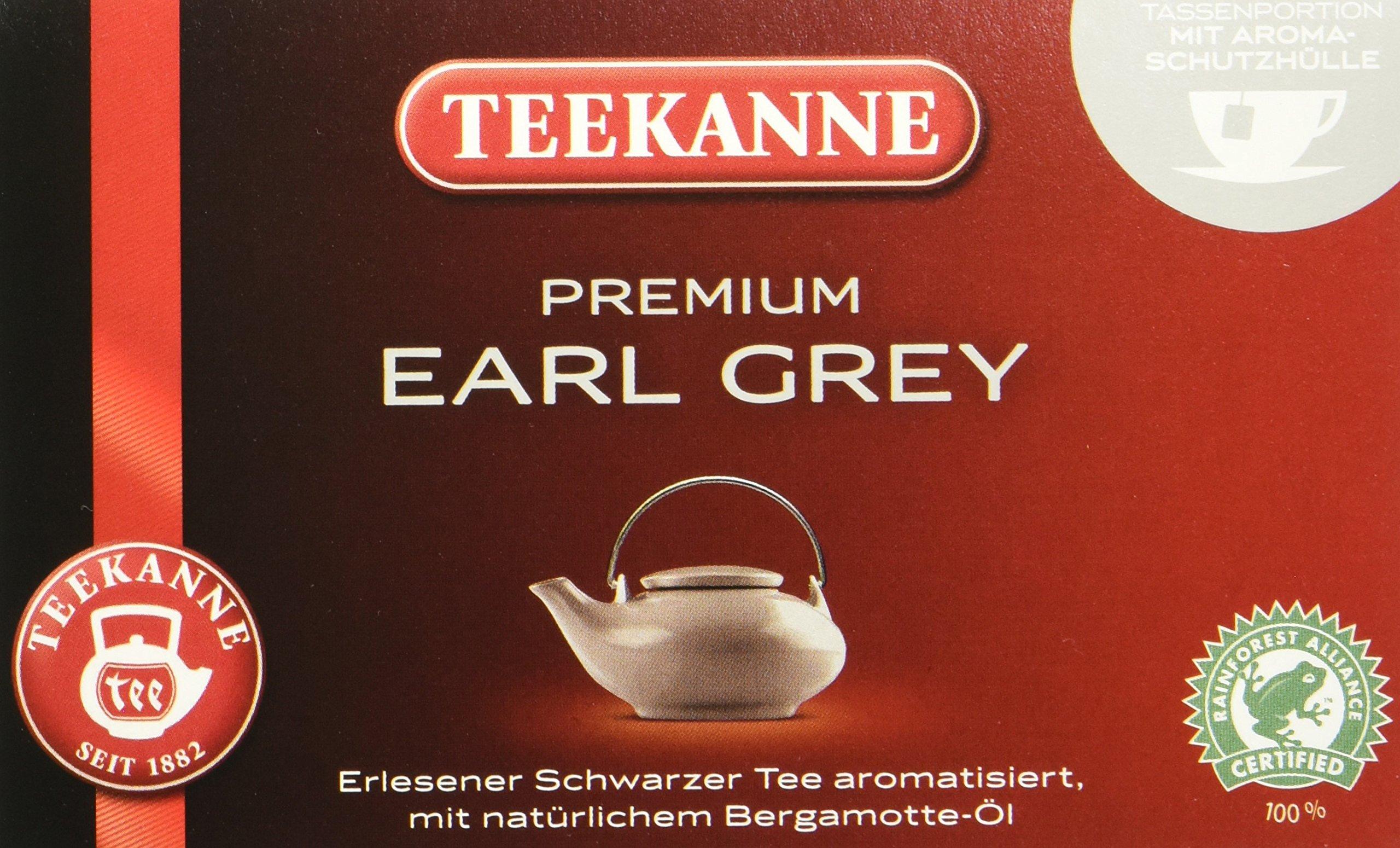 Teekanne-Premium-Earl-Grey-20-Beutel