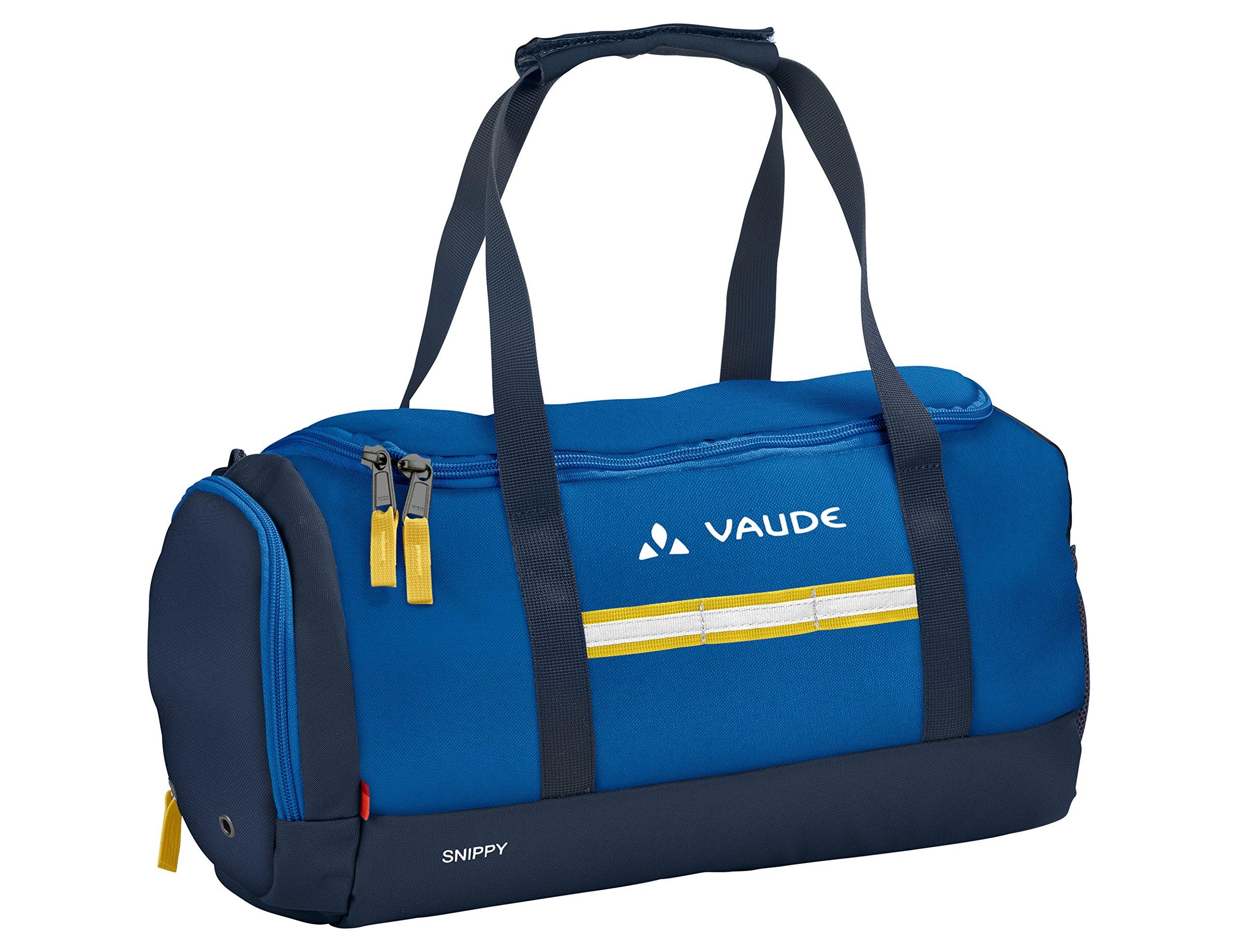 Vaude-Kinder-Snippy-Taschen