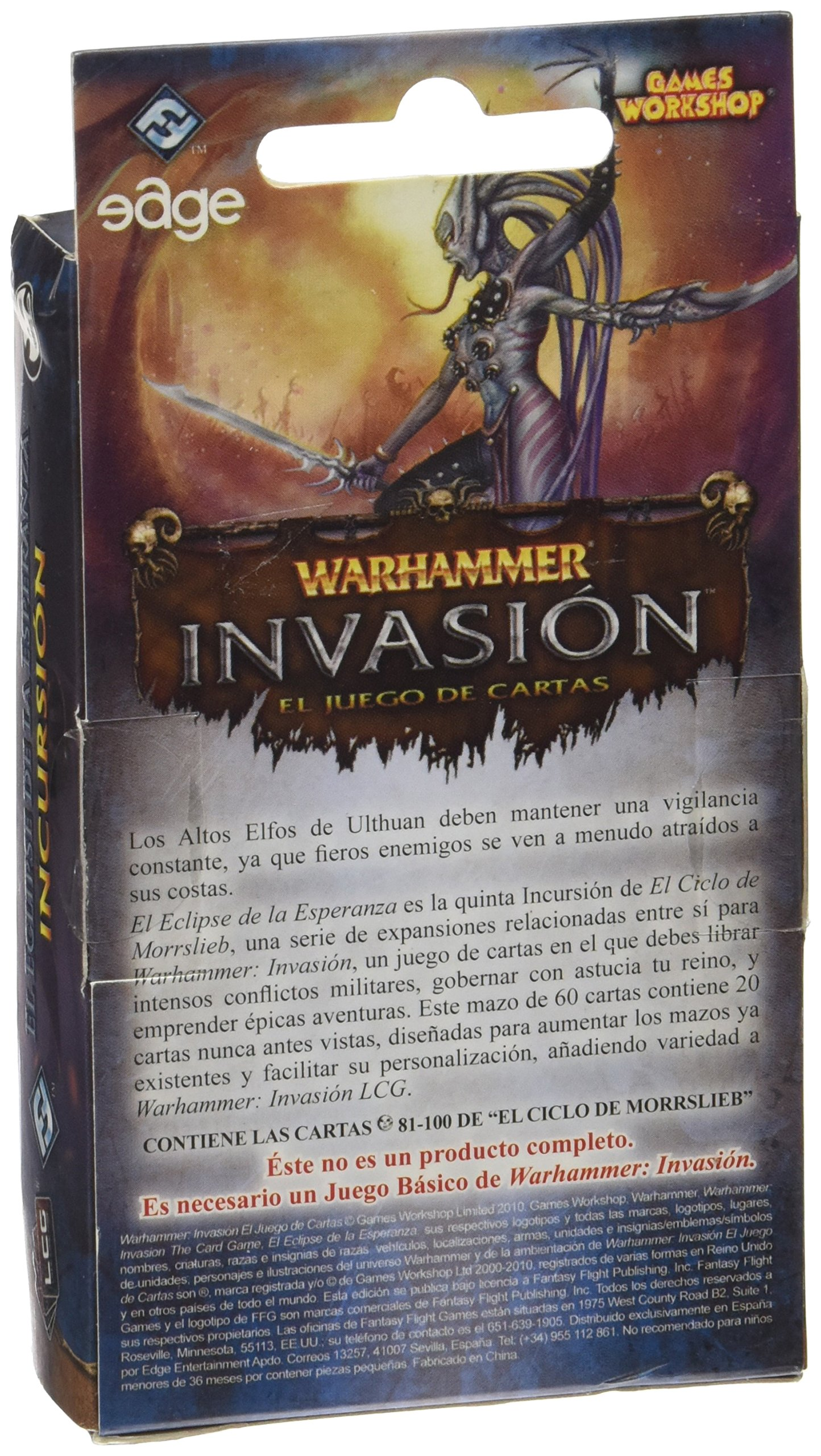 Warhammer-Invasion-The-Eclipse-of-Hope-Battle-Pack-Living-Card-Games