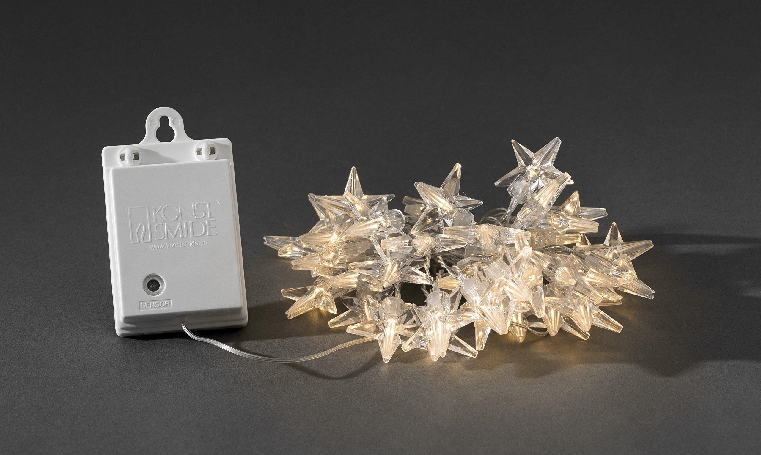 LED-Dekolichterkette-fr-aussen-mit-Lichtsensor